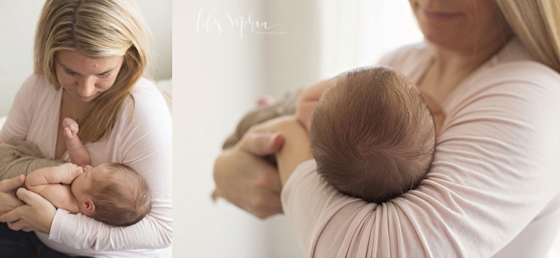 baby-boy-newborn-mama-atlanta-photo-pics-studio-photographer-natural-nuetral