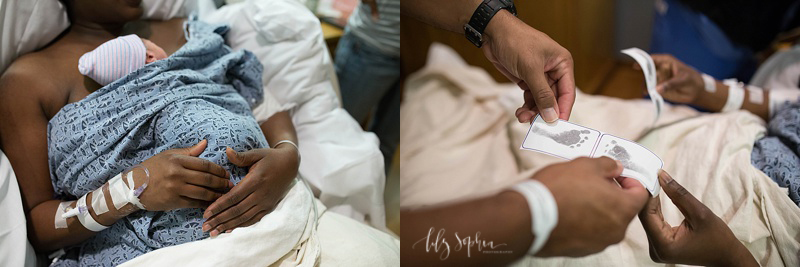 birthing-photos-birth-photographer-labor-and-delivery-northside-hospital-atlanta-georgia-epidural-baby-pictures
