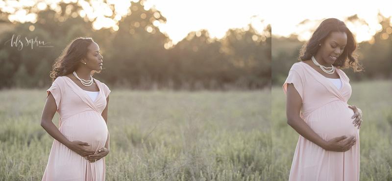 atlanta-pregnancy-photos-maternity-pics-maxi-dress-studio