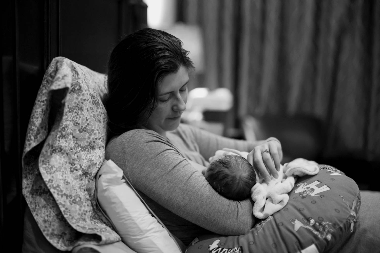 LILYSOPHIA_BIRTH-28.jpg