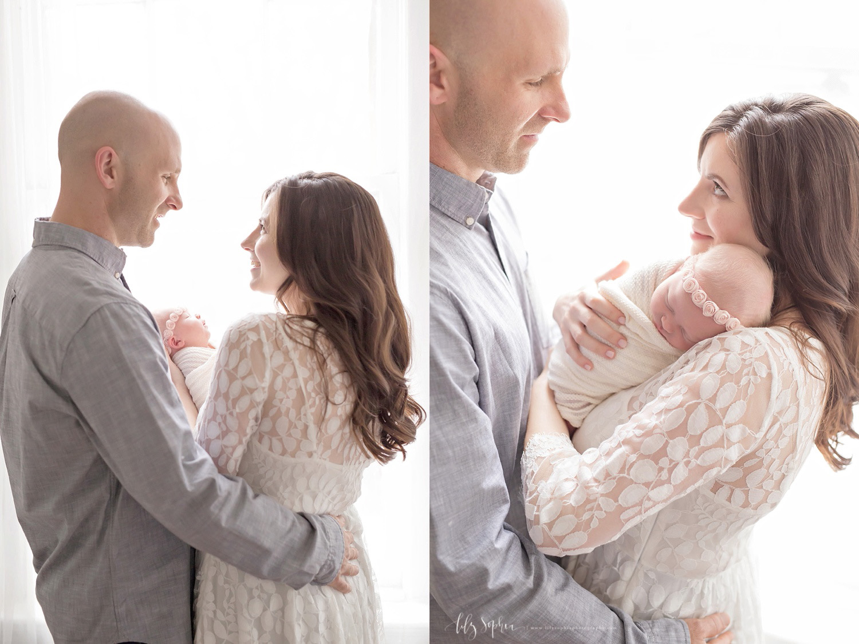 newborn-baby-parents-photoshoot-atlanta-natural-light-photographer-intown-buckhead-grant-park-kirkwood-couple-baby-beautiful