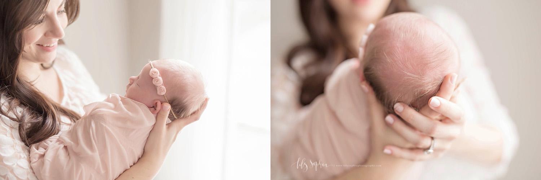 baby-newborn-girl-session-mommy-atlanta-georgia-intown-buckhead-natural-light-studio-organic-lifestyle-photographer