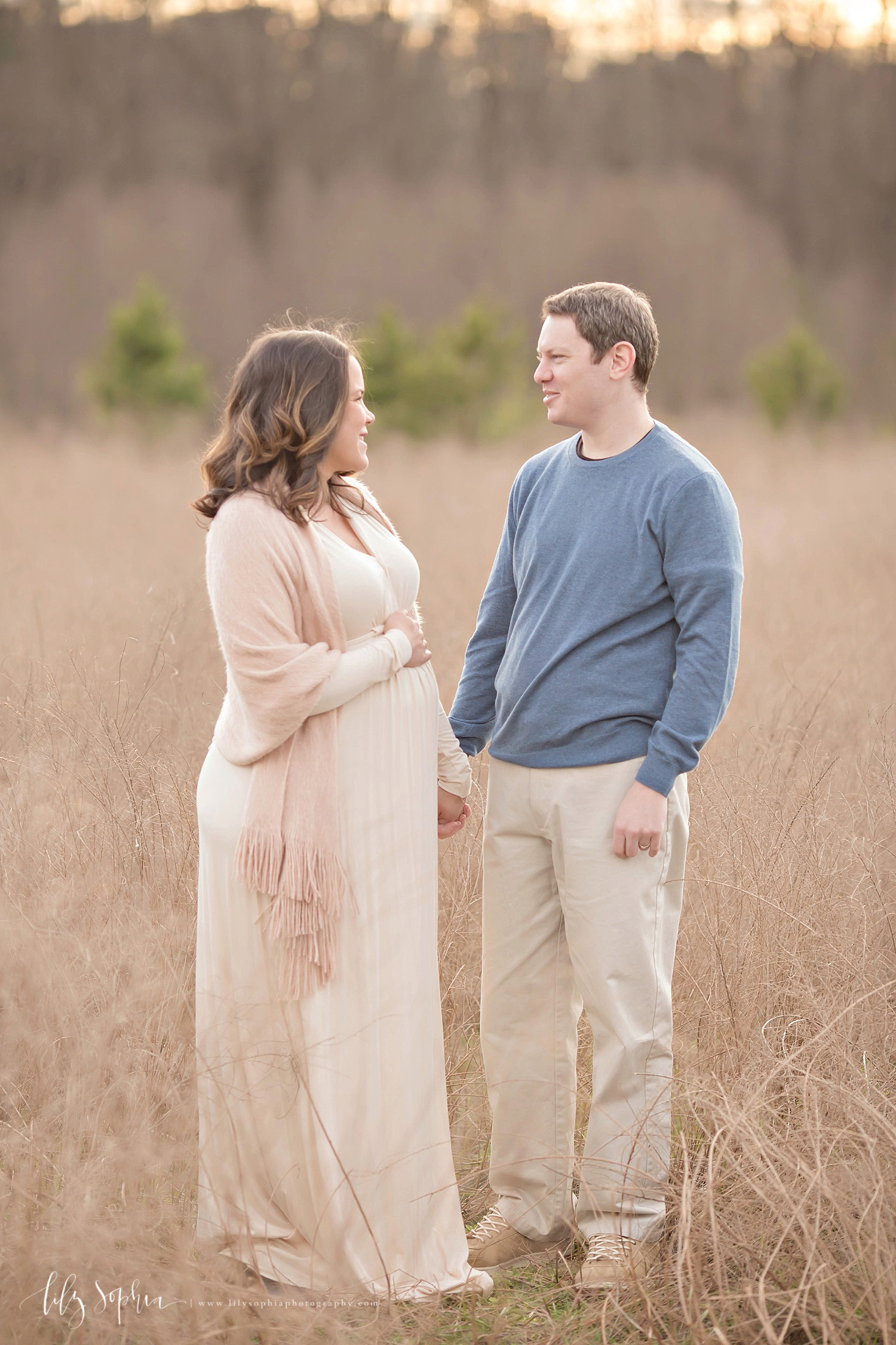 intown-atlanta-georga-natural-light-maternity-photographer-pregnancy-session-buckhead-couples-roswell-alpharetta-grant-park-decatur