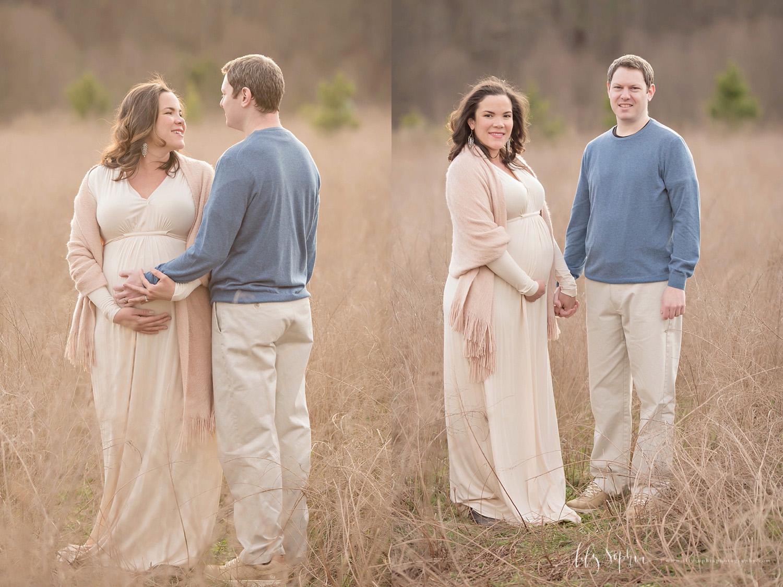 beloved-holding-hands-couples-maternity-pregnancy-session-photos-natural-light-atlanta-georgia-buckhead-decatur-grant-park-photographer