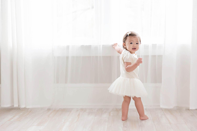 ATLANTA_SMASH_CAKE_FIRST_BIRTHDAY_BABY_PHOTOGRAPHY-16.jpg