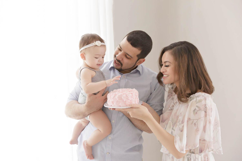 ATLANTA_SMASH_CAKE_FIRST_BIRTHDAY_BABY_PHOTOGRAPHY-22.jpg