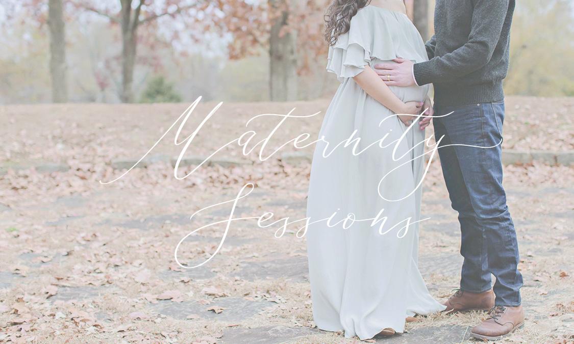 MaternitySessionBlogbutton.jpg