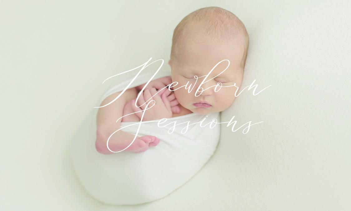 NewbornSessionsBlogButton.jpg