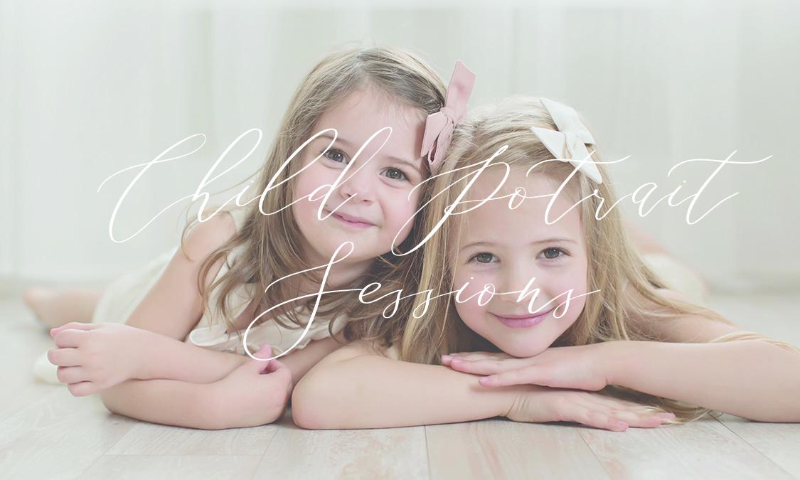ChildPortraitSessionsBlogButton.jpg