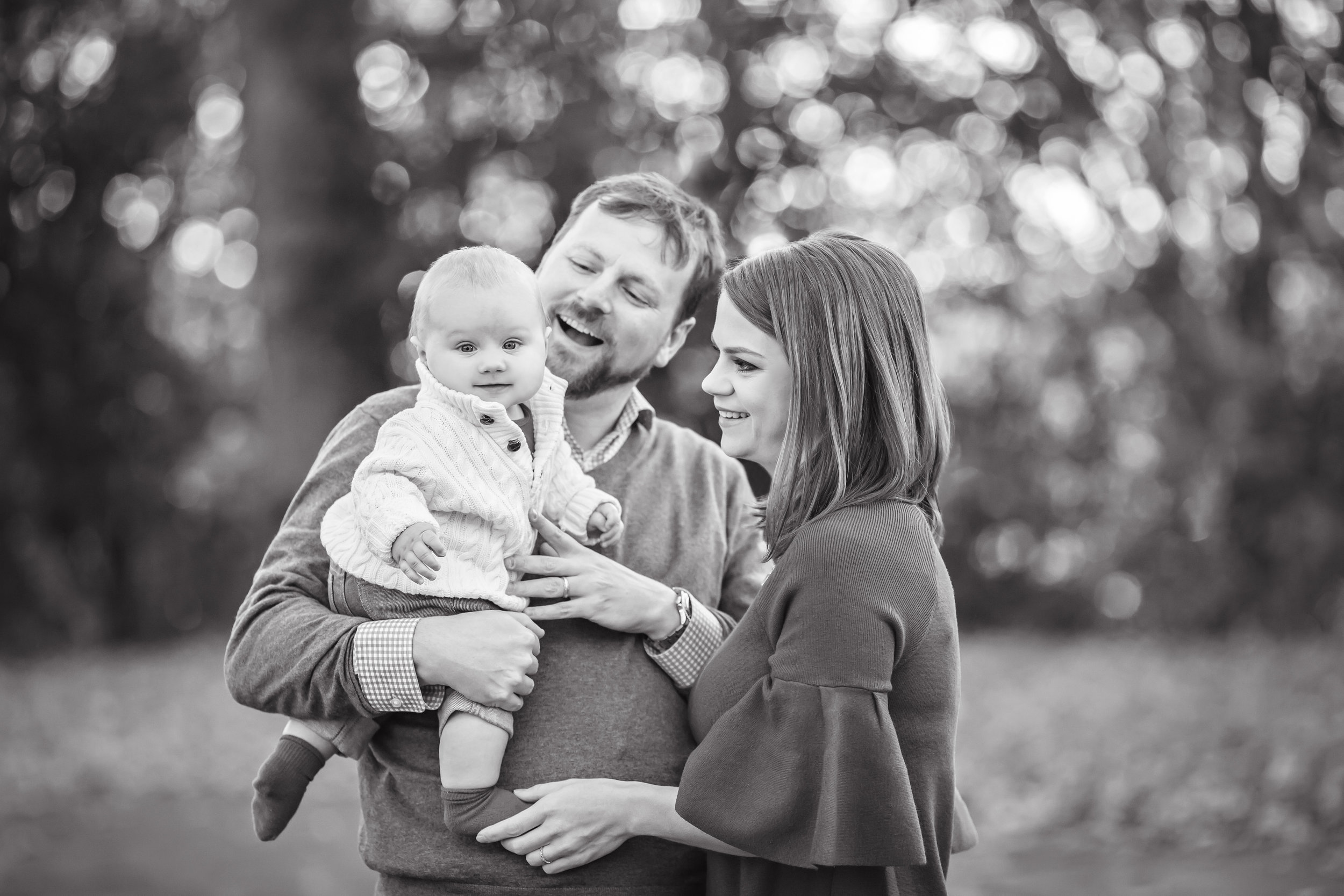 ANDERSON_FAMILY_BW_HIRES-39.jpg