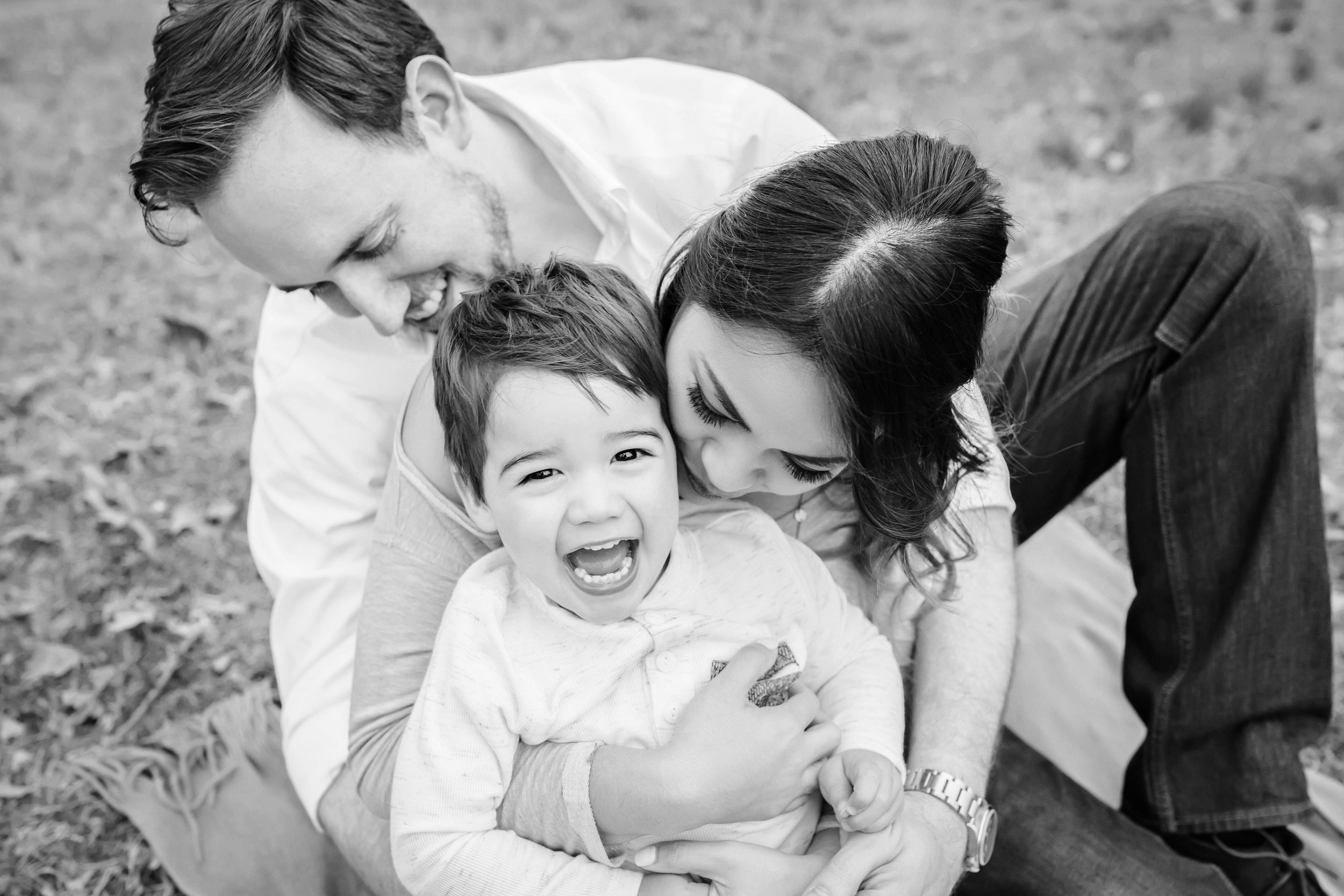 DOWELL_FAMILY_BW_HIRES-13.jpg