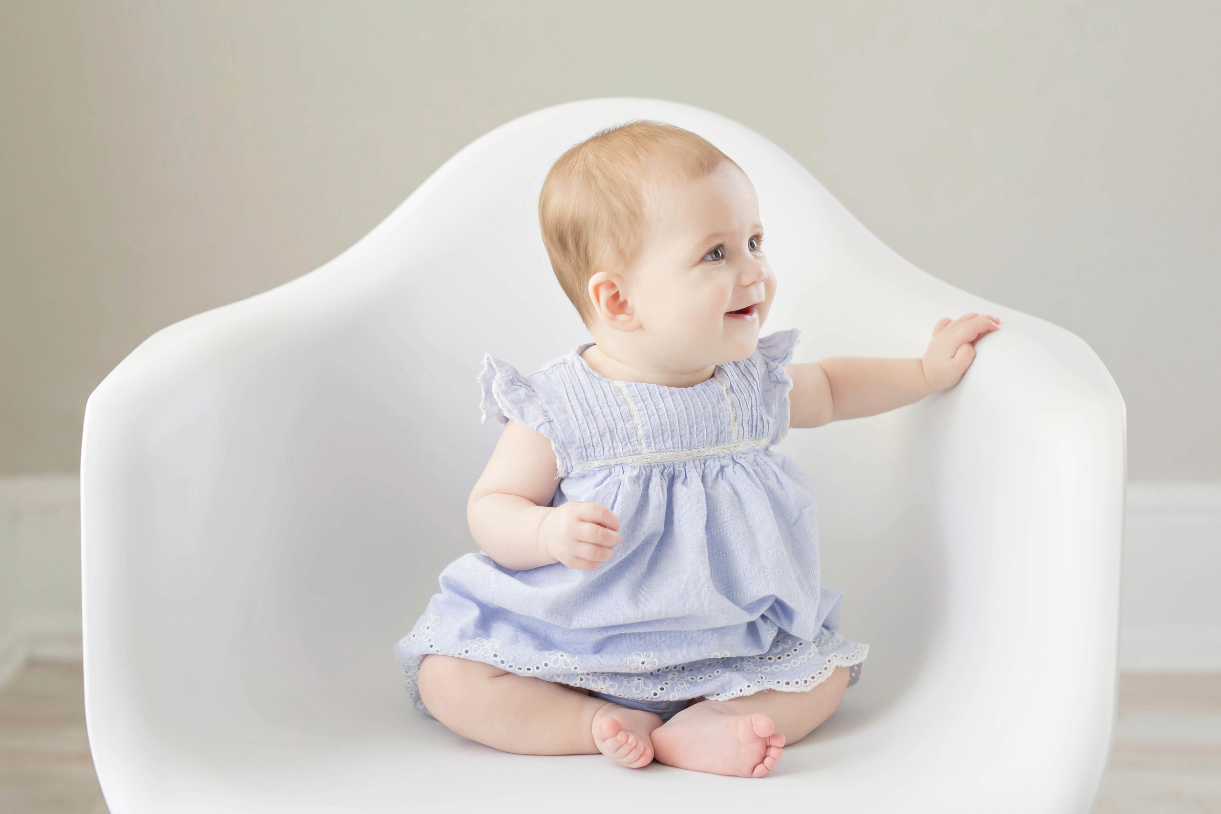 ASHER_6MONTH_HIRES-15.jpg