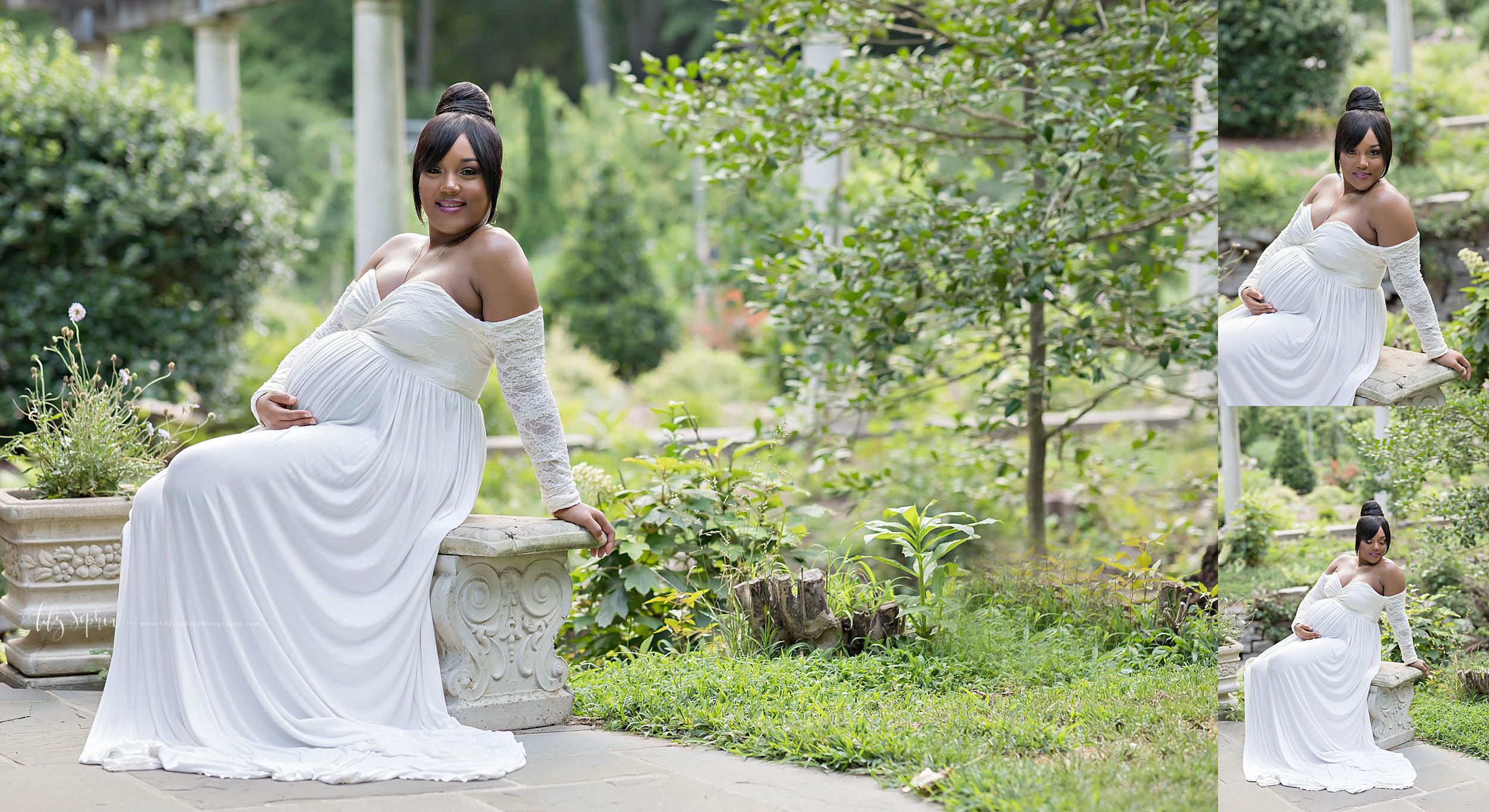 atlanta-buckhead-acworth-brookhaven-lily-sophia-photography-baby-maternity-photographer-maternity-portraits-outdoor-gardens-sunset-grant-park-intown-pregnant-expecting-baby-boy_0219.jpg