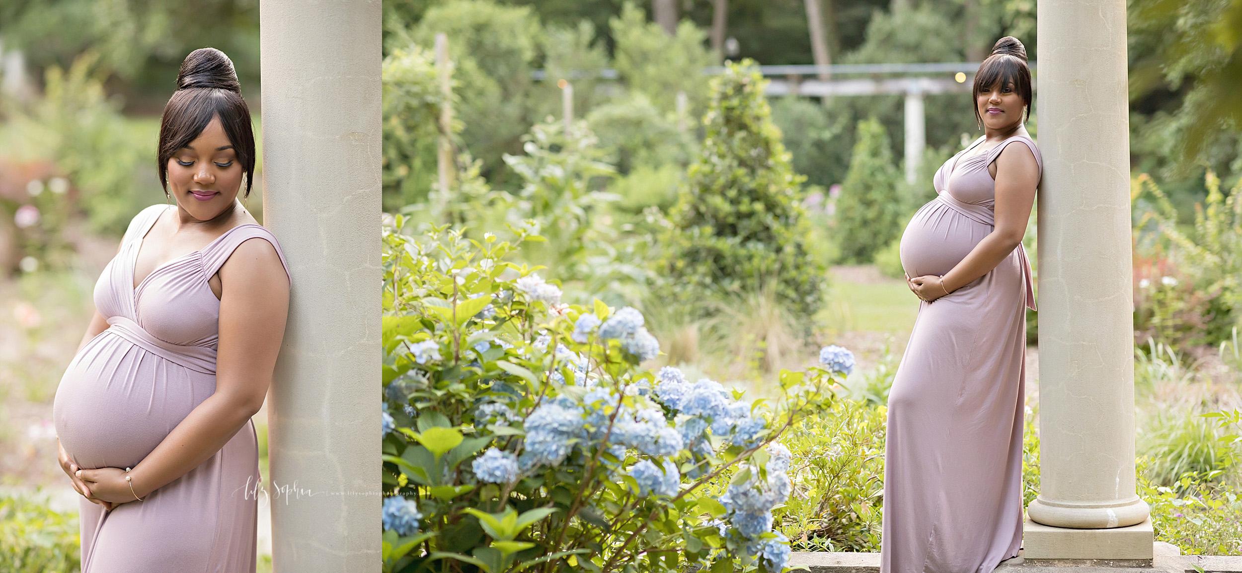 atlanta-buckhead-acworth-brookhaven-lily-sophia-photography-baby-maternity-photographer-maternity-portraits-outdoor-gardens-sunset-grant-park-intown-pregnant-expecting-baby-boy_0223.jpg