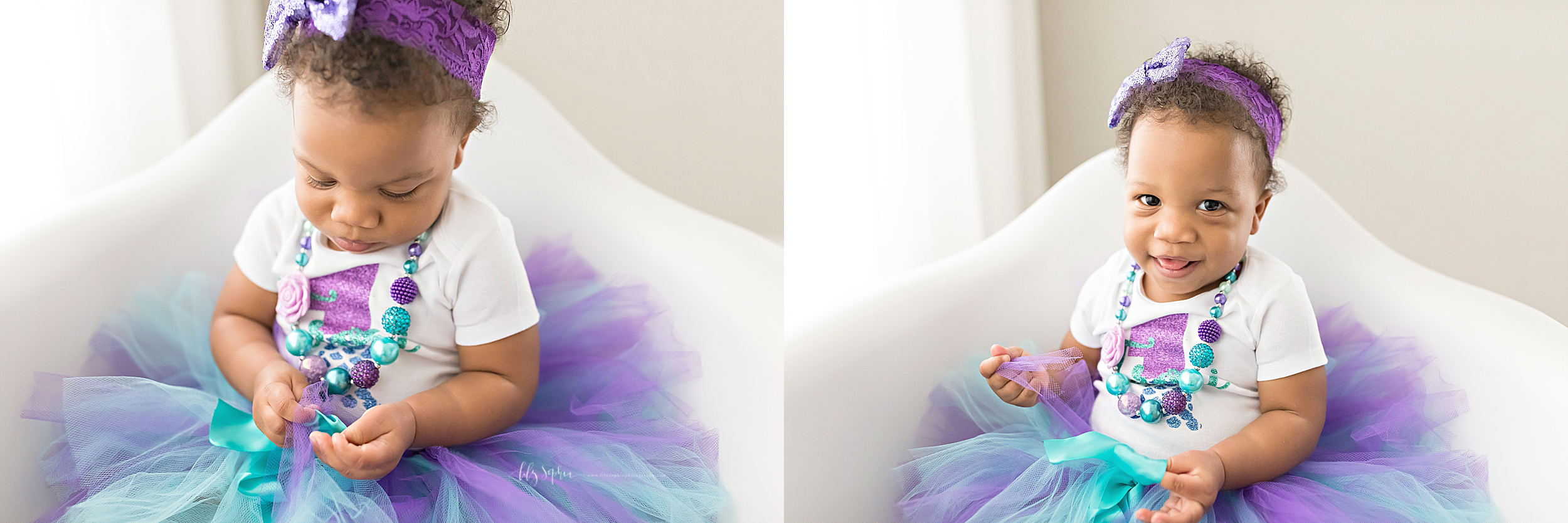 atlanta-buckhead-brookhaven-decatur-lily-sophia-photography--photographer-portraits-grant-park-intown-first-birthday-tutu-cake-smash_0991.jpg
