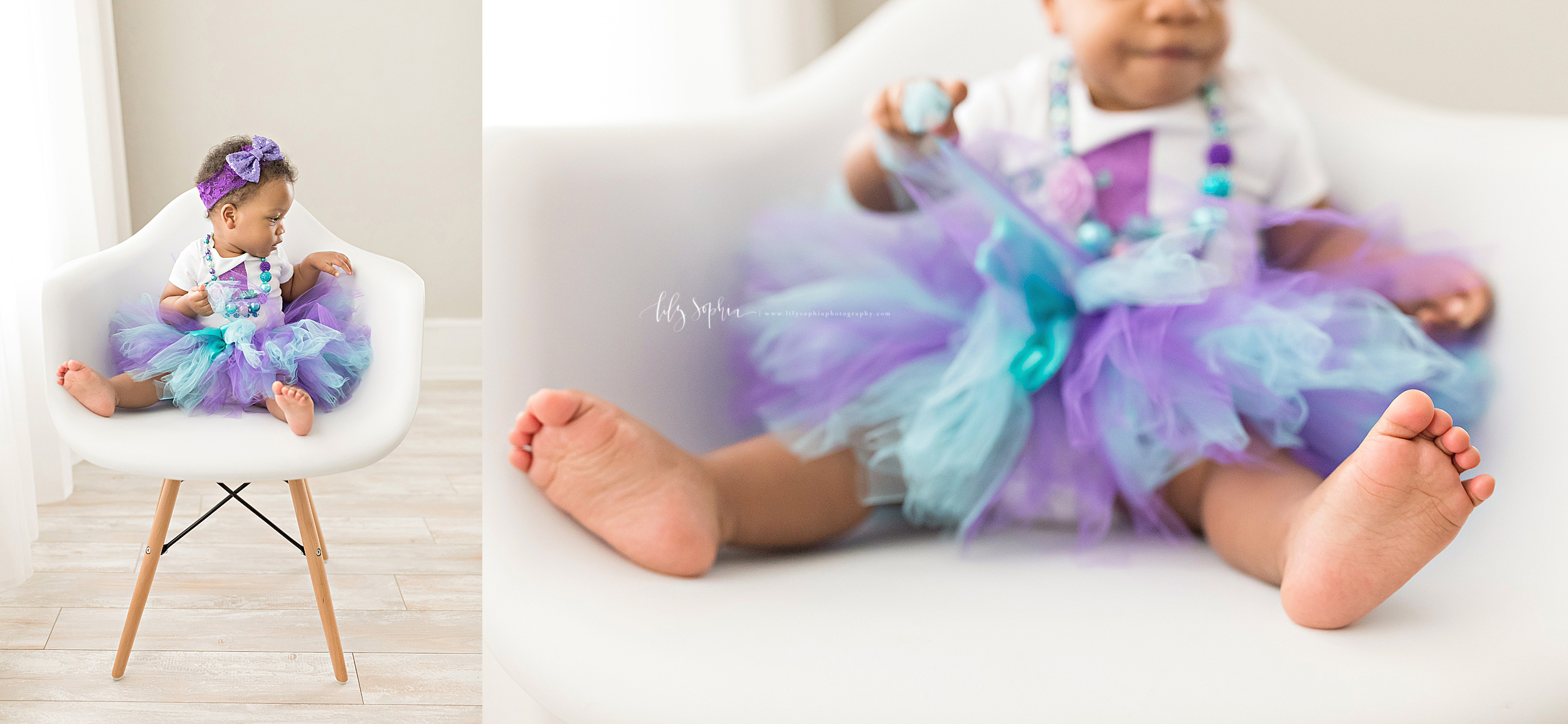 atlanta-buckhead-brookhaven-decatur-lily-sophia-photography--photographer-portraits-grant-park-intown-first-birthday-tutu-cake-smash_0992.jpg