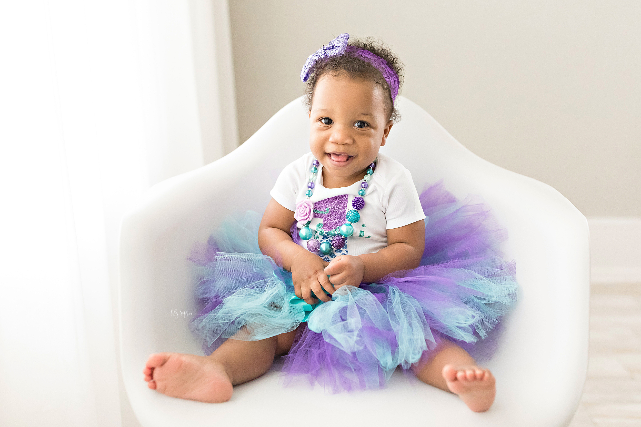 atlanta-buckhead-brookhaven-decatur-lily-sophia-photography--photographer-portraits-grant-park-intown-first-birthday-tutu-cake-smash_0994.jpg