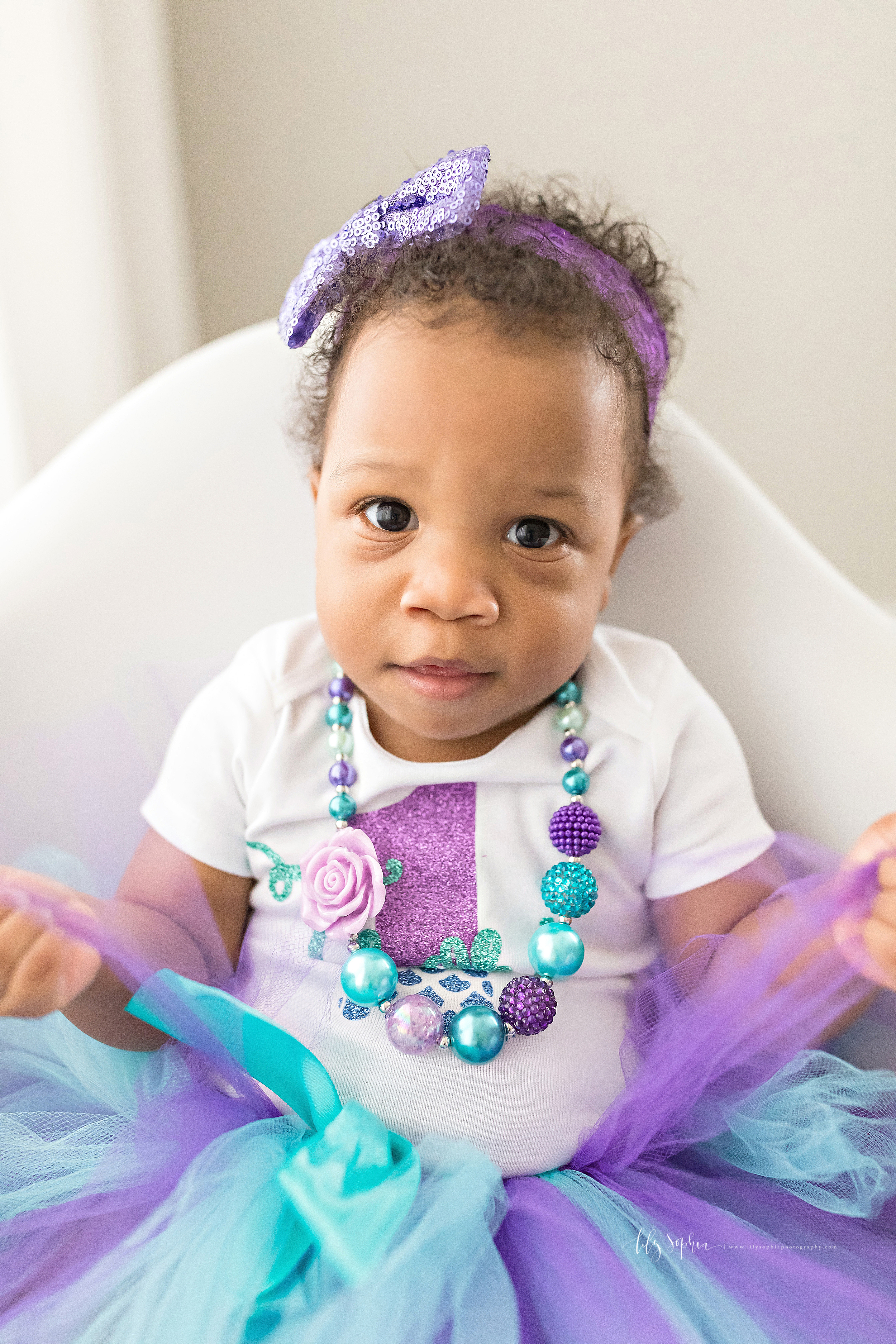 atlanta-buckhead-brookhaven-decatur-lily-sophia-photography--photographer-portraits-grant-park-intown-first-birthday-tutu-cake-smash_0993.jpg
