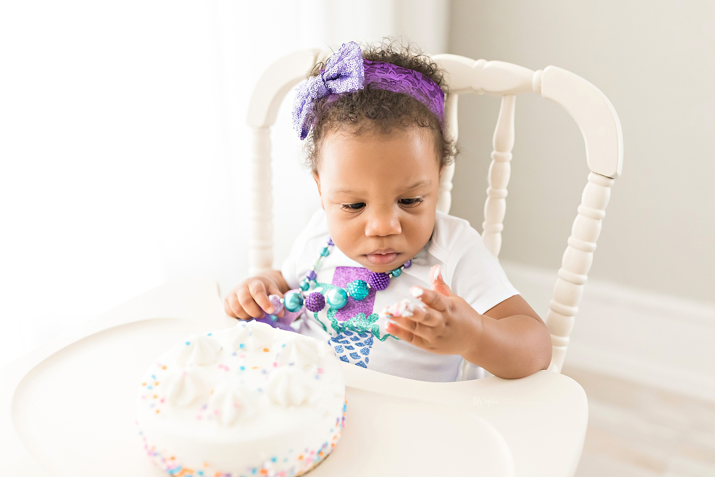 atlanta-buckhead-brookhaven-decatur-lily-sophia-photography--photographer-portraits-grant-park-intown-first-birthday-tutu-cake-smash_0996.jpg