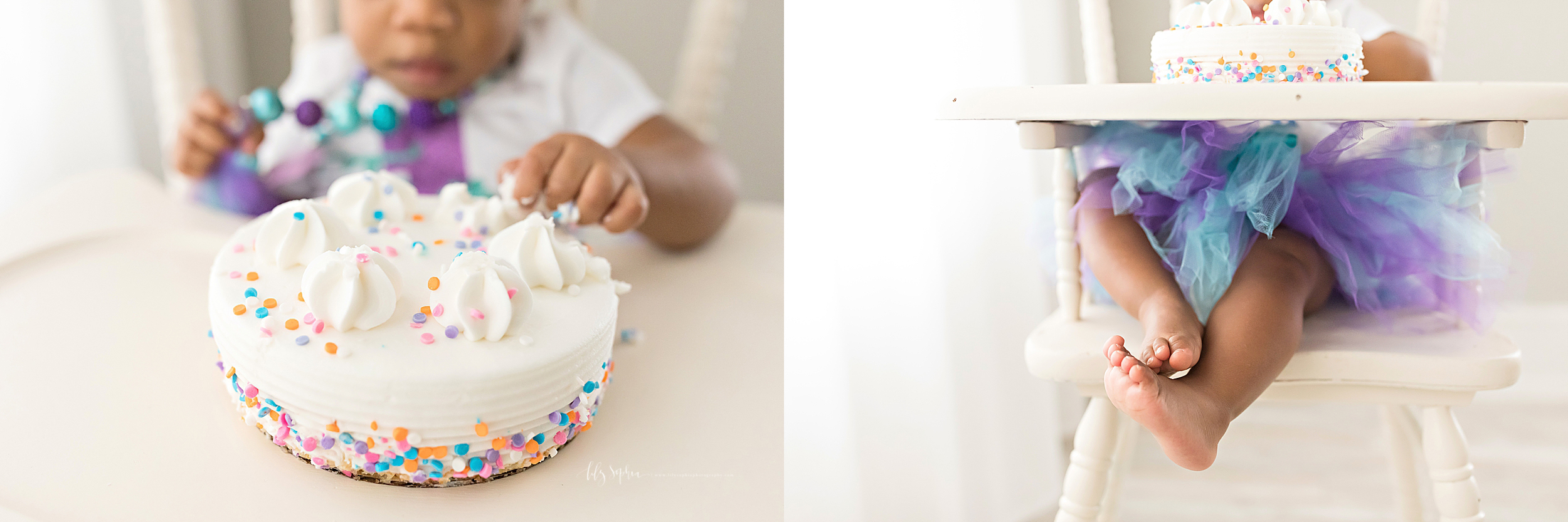 atlanta-buckhead-brookhaven-decatur-lily-sophia-photography--photographer-portraits-grant-park-intown-first-birthday-tutu-cake-smash_0997.jpg