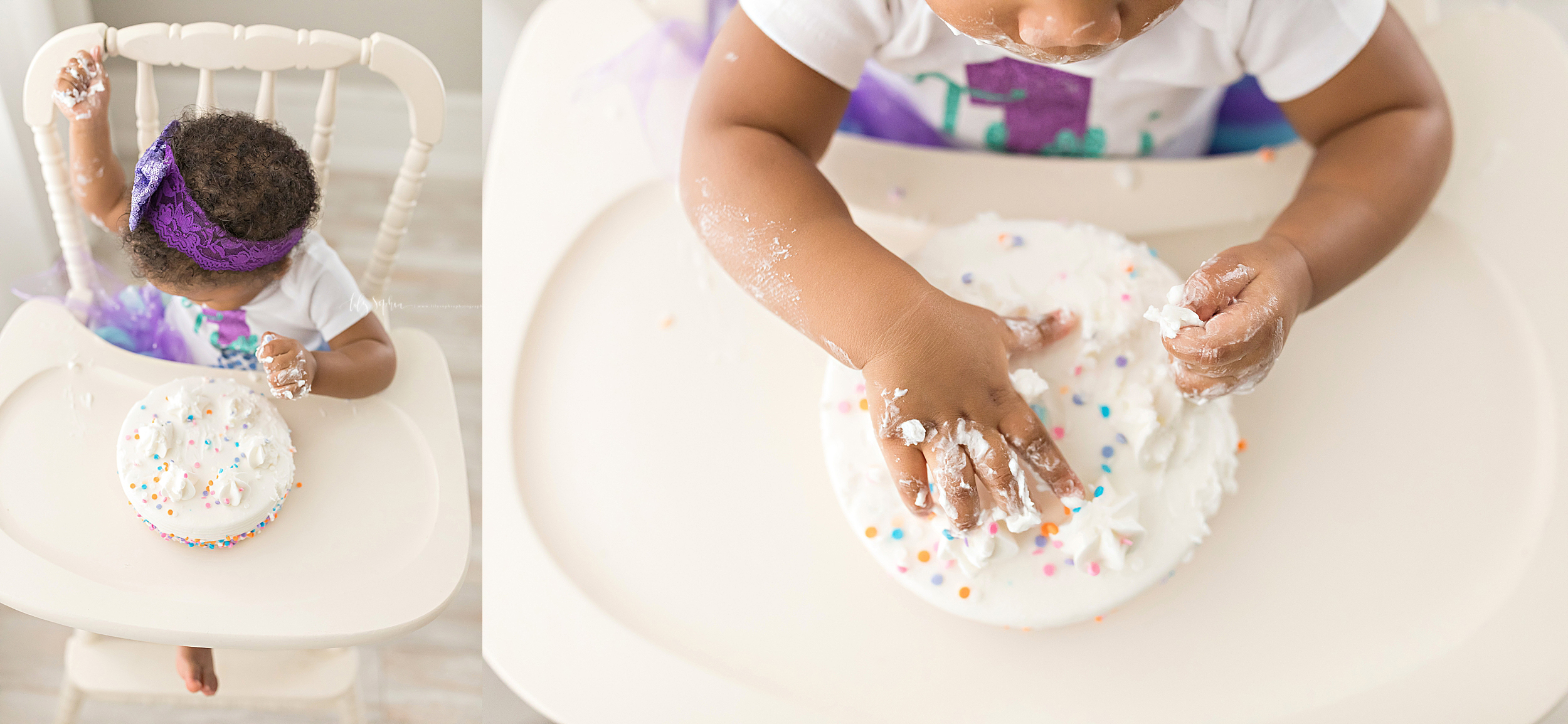 atlanta-buckhead-brookhaven-decatur-lily-sophia-photography--photographer-portraits-grant-park-intown-first-birthday-tutu-cake-smash_0999.jpg
