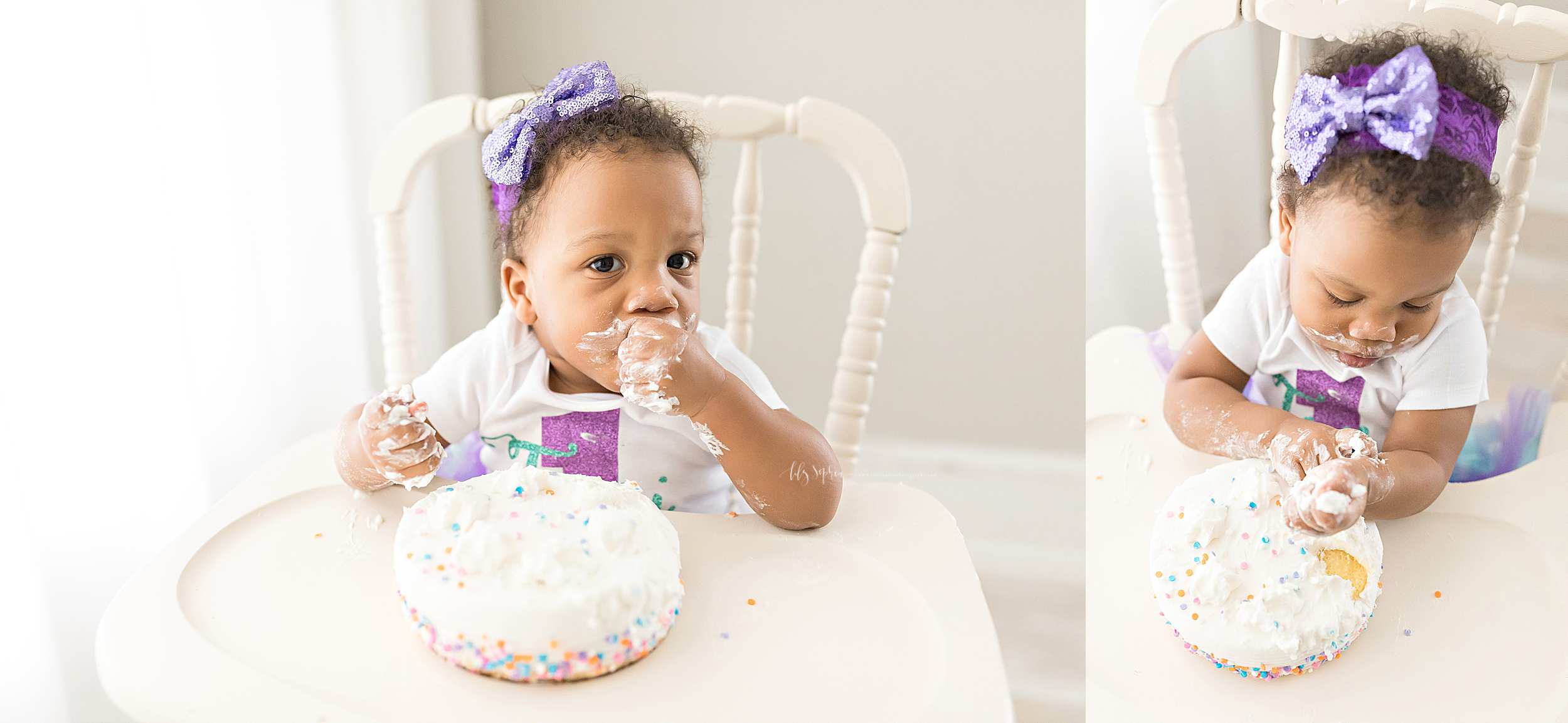 atlanta-buckhead-brookhaven-decatur-lily-sophia-photography--photographer-portraits-grant-park-intown-first-birthday-tutu-cake-smash_1001.jpg