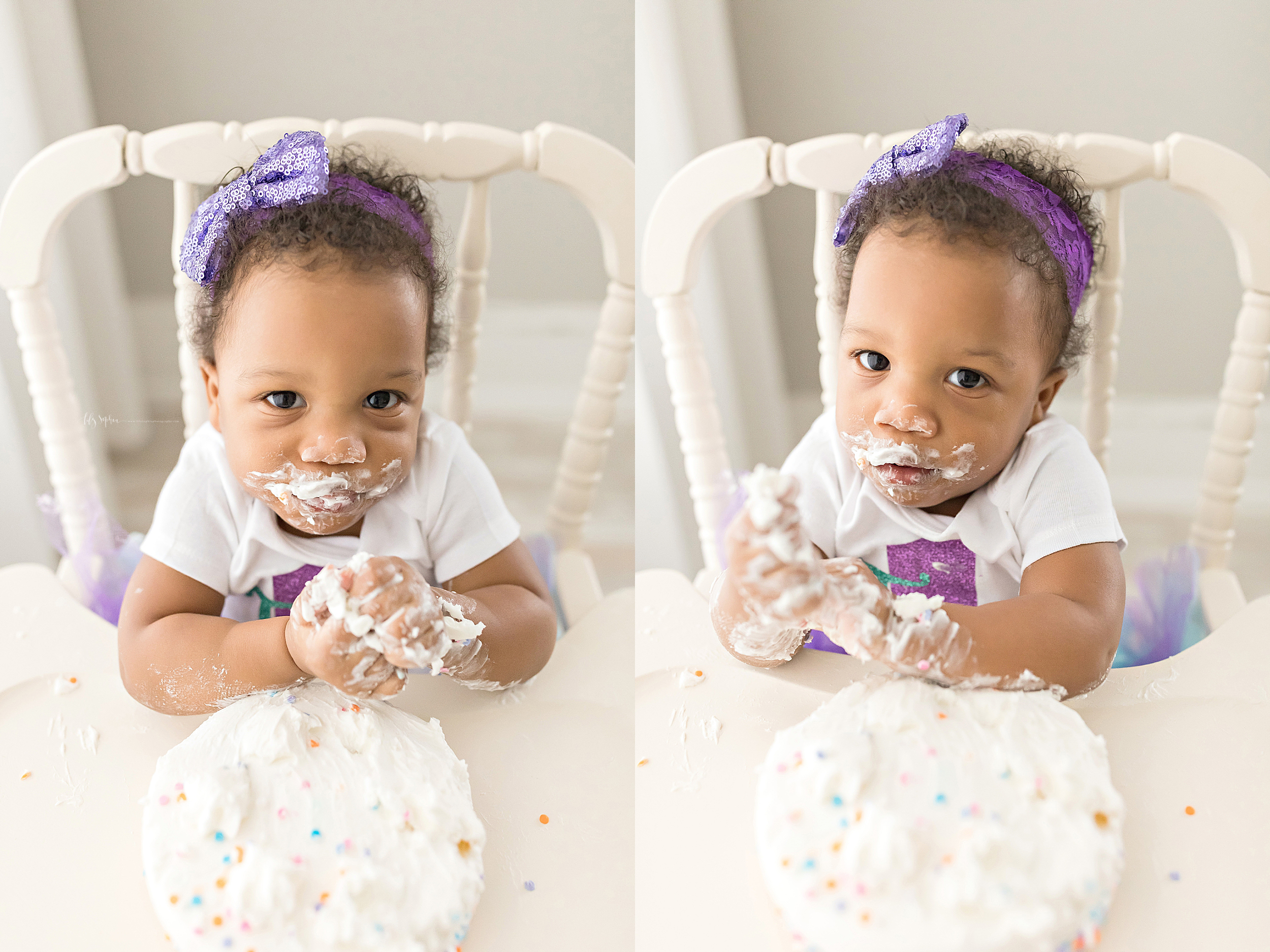 atlanta-buckhead-brookhaven-decatur-lily-sophia-photography--photographer-portraits-grant-park-intown-first-birthday-tutu-cake-smash_1003.jpg