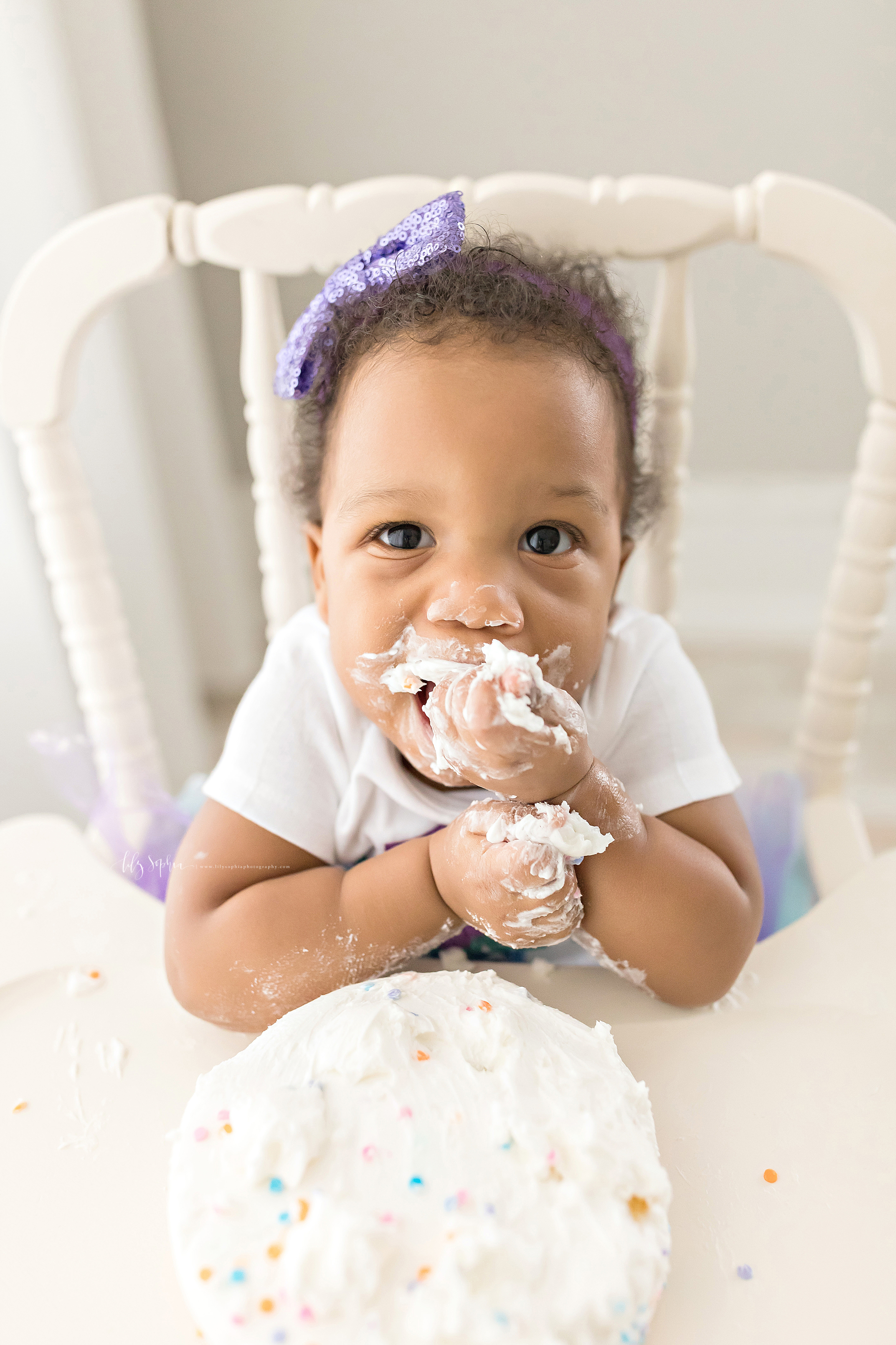 atlanta-buckhead-brookhaven-decatur-lily-sophia-photography--photographer-portraits-grant-park-intown-first-birthday-tutu-cake-smash_1002.jpg