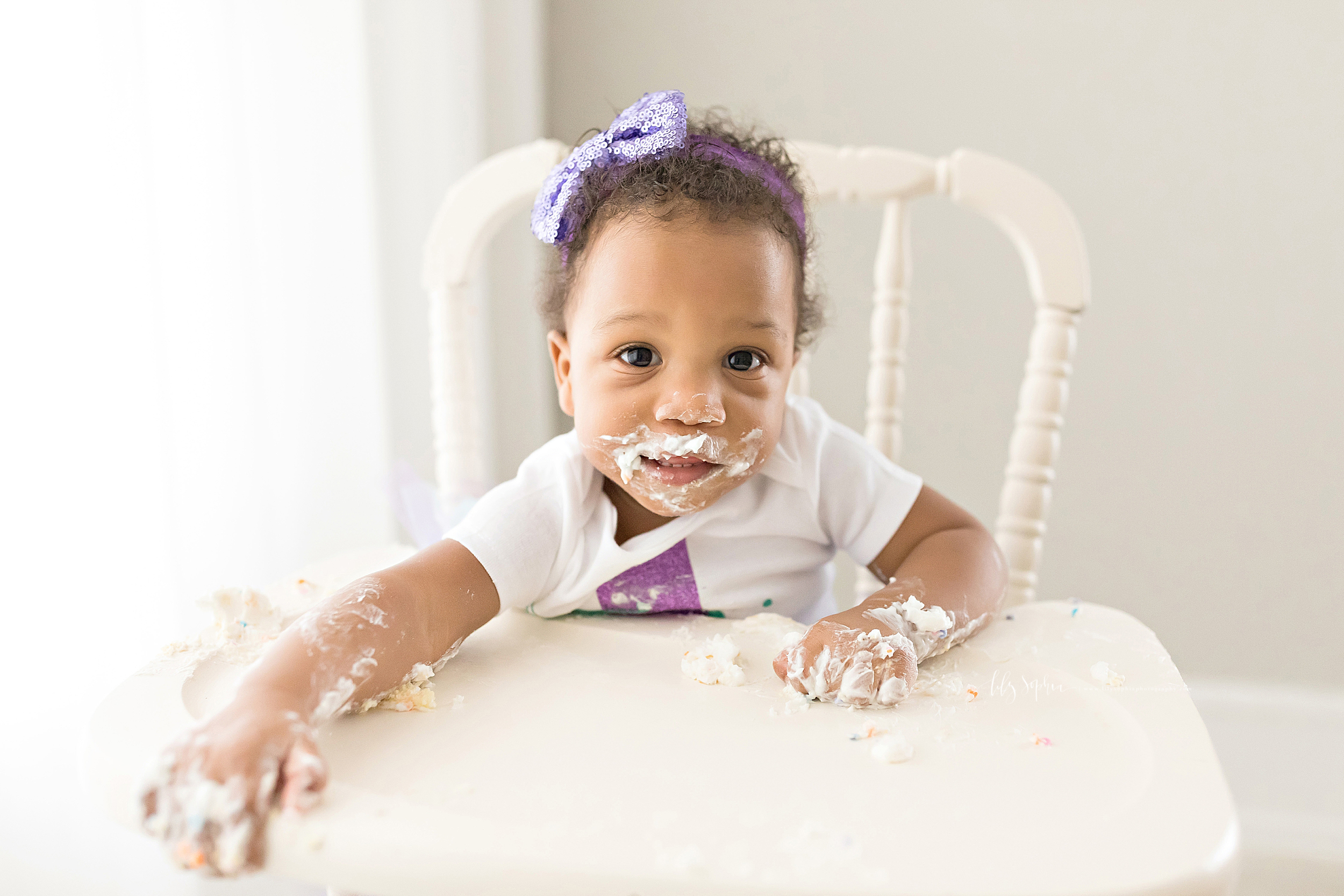 atlanta-buckhead-brookhaven-decatur-lily-sophia-photography--photographer-portraits-grant-park-intown-first-birthday-tutu-cake-smash_1005.jpg