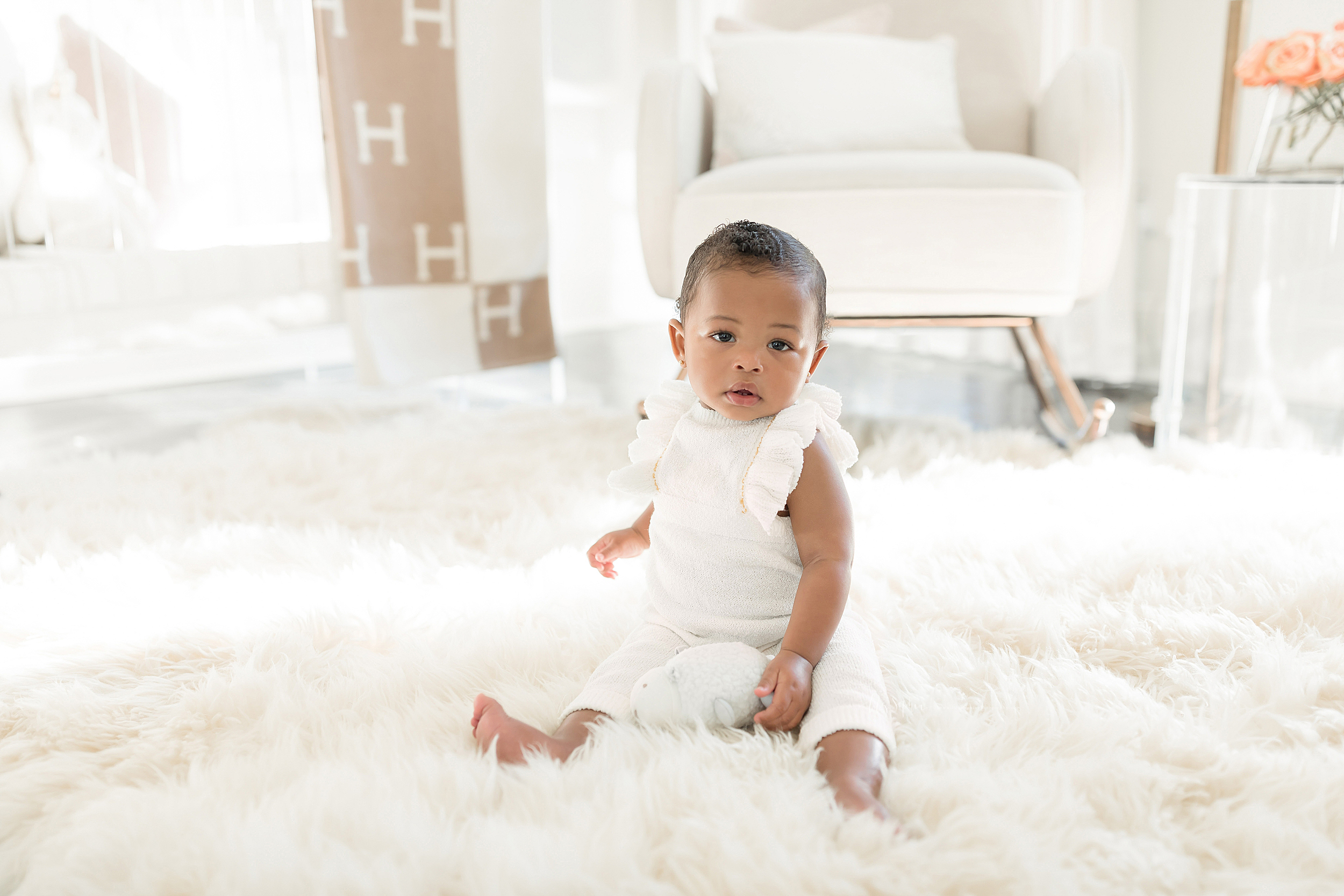 atlanta-buckhead-brookhaven-decatur-lily-sophia-photography--photographer-portraits-grant-park-intown-six-month-baby-girl-labradoodle-in-home-lifestyle-photography_0021.jpg
