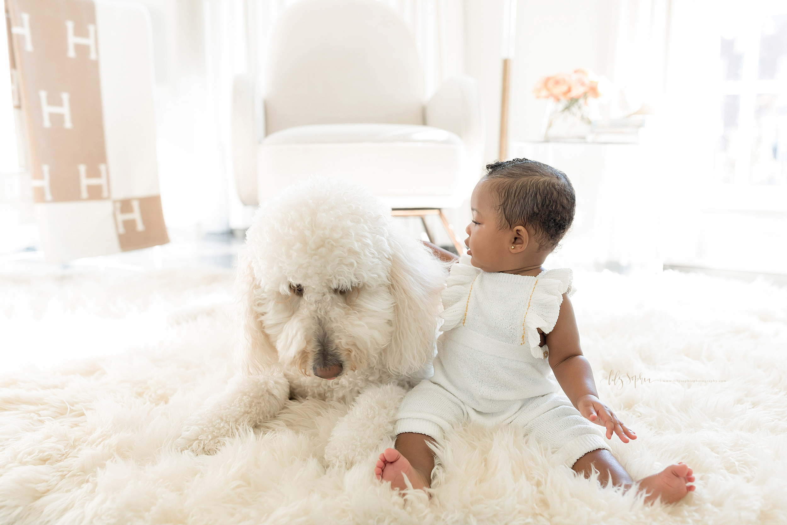 atlanta-buckhead-brookhaven-decatur-lily-sophia-photography--photographer-portraits-grant-park-intown-six-month-baby-girl-labradoodle-in-home-lifestyle-photography_0039.jpg