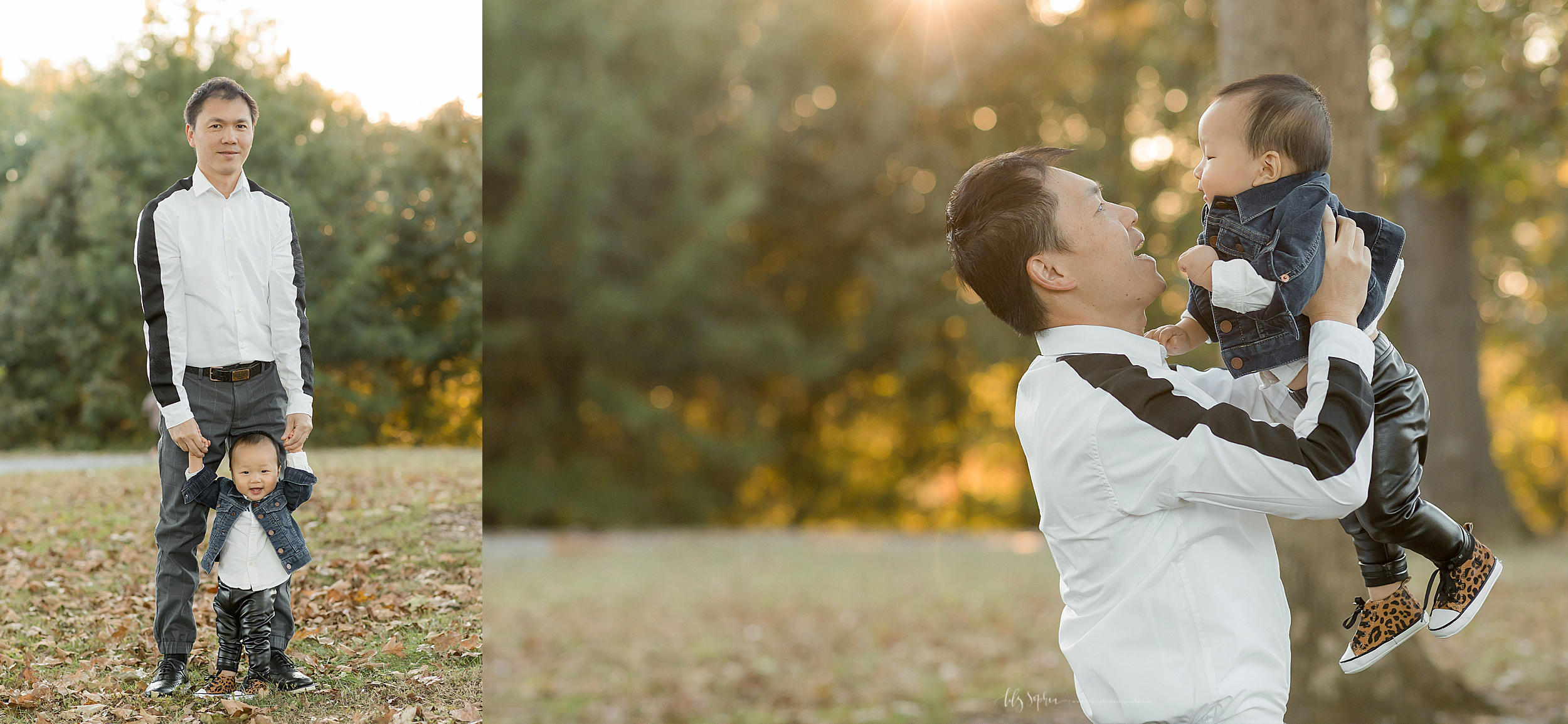 atlanta-buckhead-brookhaven-decatur-lily-sophia-photography--photographer-portraits-grant-park-intown-park-sunset-first-birthday-cake-smash-one-year-old-outdoors-cool-asian-american-family_0084.jpg