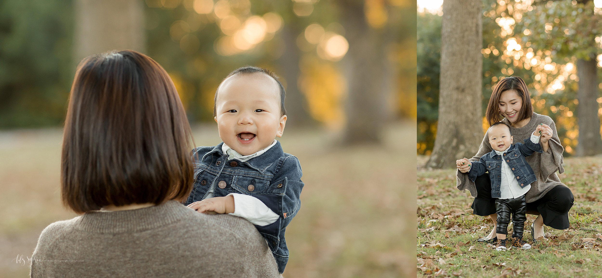 atlanta-buckhead-brookhaven-decatur-lily-sophia-photography--photographer-portraits-grant-park-intown-park-sunset-first-birthday-cake-smash-one-year-old-outdoors-cool-asian-american-family_0086.jpg