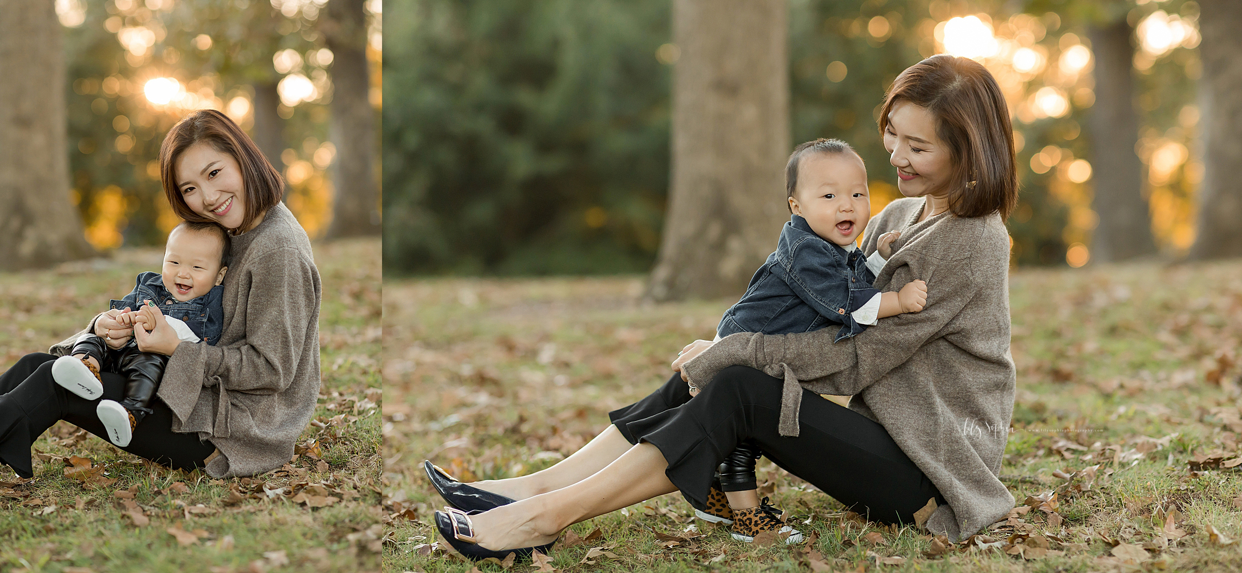 atlanta-buckhead-brookhaven-decatur-lily-sophia-photography--photographer-portraits-grant-park-intown-park-sunset-first-birthday-cake-smash-one-year-old-outdoors-cool-asian-american-family_0088.jpg