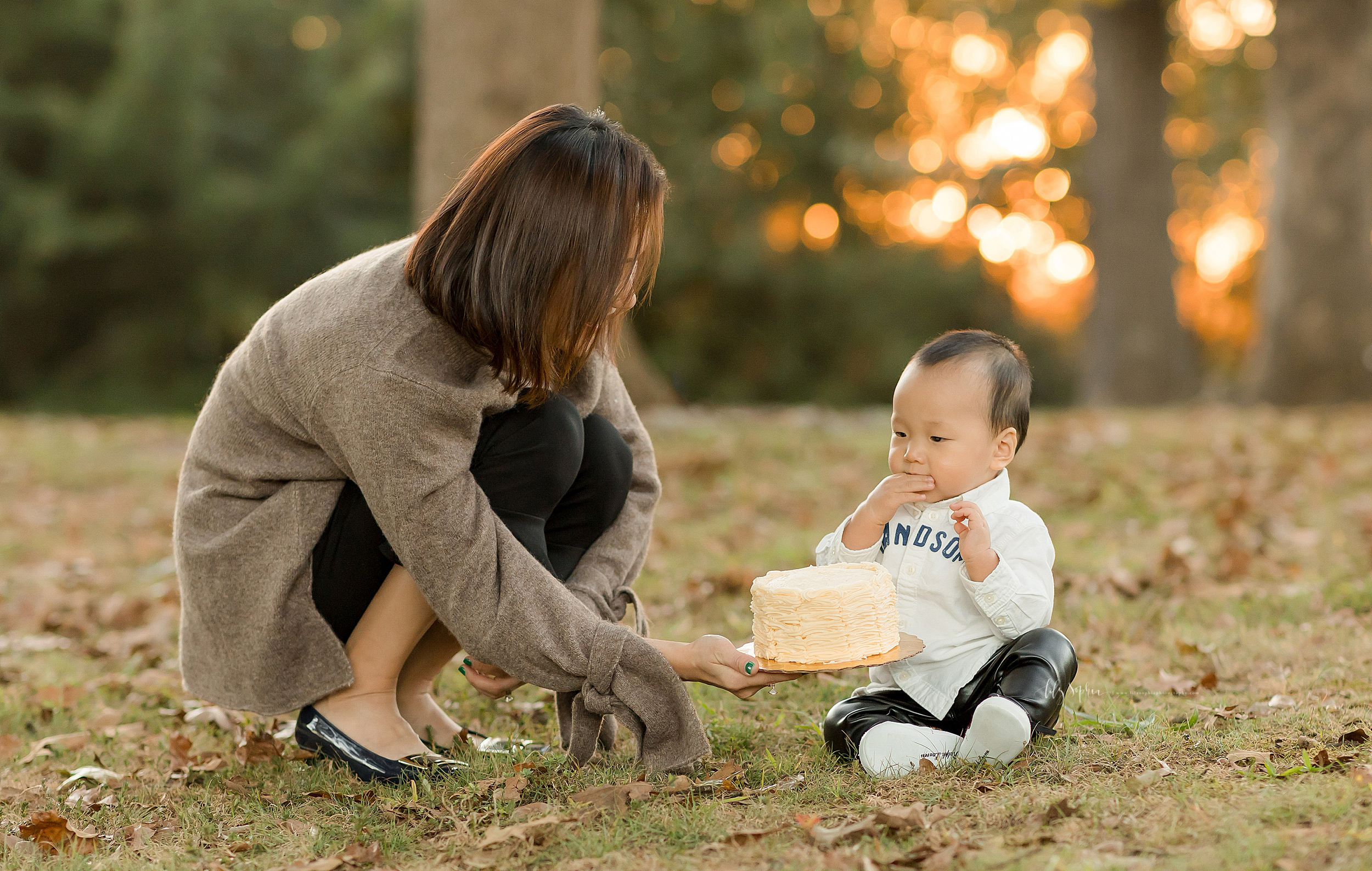 atlanta-buckhead-brookhaven-decatur-lily-sophia-photography--photographer-portraits-grant-park-intown-park-sunset-first-birthday-cake-smash-one-year-old-outdoors-cool-asian-american-family_0092.jpg