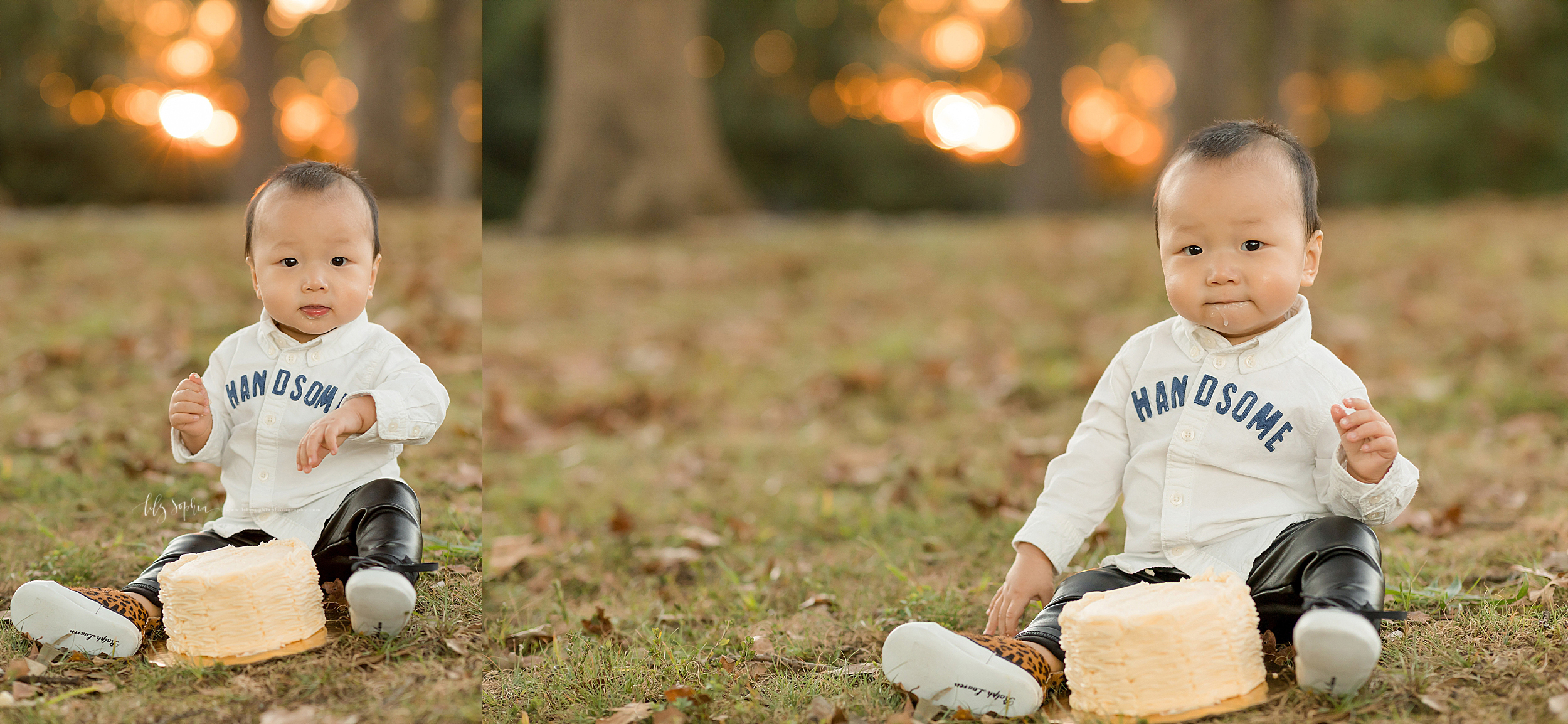 atlanta-buckhead-brookhaven-decatur-lily-sophia-photography--photographer-portraits-grant-park-intown-park-sunset-first-birthday-cake-smash-one-year-old-outdoors-cool-asian-american-family_0096.jpg