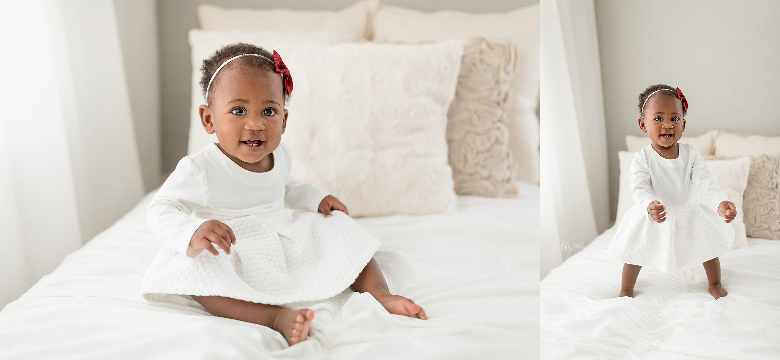 atlanta-smyrna-brookhaven-decatur-lily-sophia-photography-photographer-portraits-grant-park-intown-first-birthday-cake-smash-one-year-old-toddler-baby-girl_0001.jpg