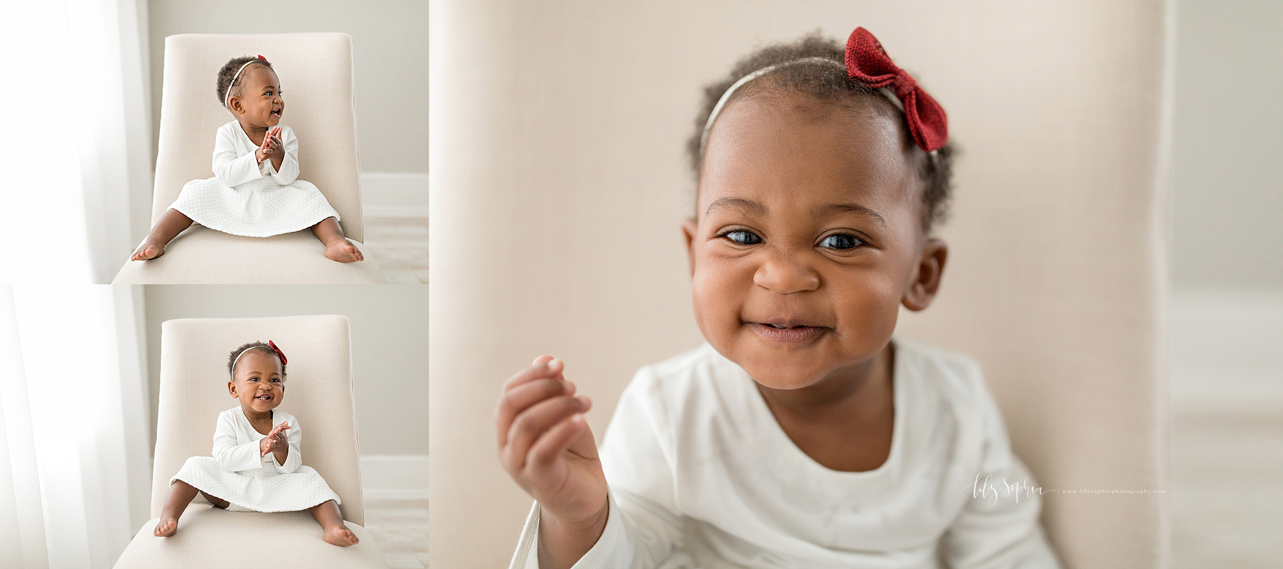 atlanta-smyrna-brookhaven-decatur-lily-sophia-photography-photographer-portraits-grant-park-intown-first-birthday-cake-smash-one-year-old-toddler-baby-girl_0011.jpg