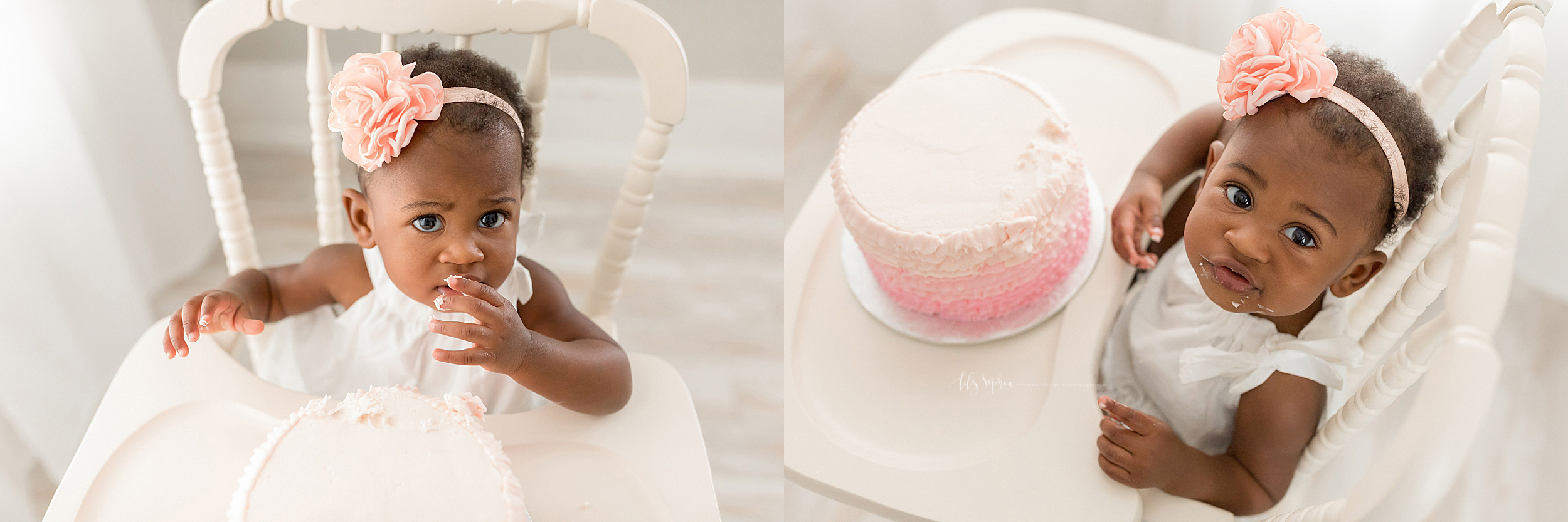 atlanta-smyrna-brookhaven-decatur-lily-sophia-photography-photographer-portraits-grant-park-intown-first-birthday-cake-smash-one-year-old-toddler-baby-girl_0019.jpg
