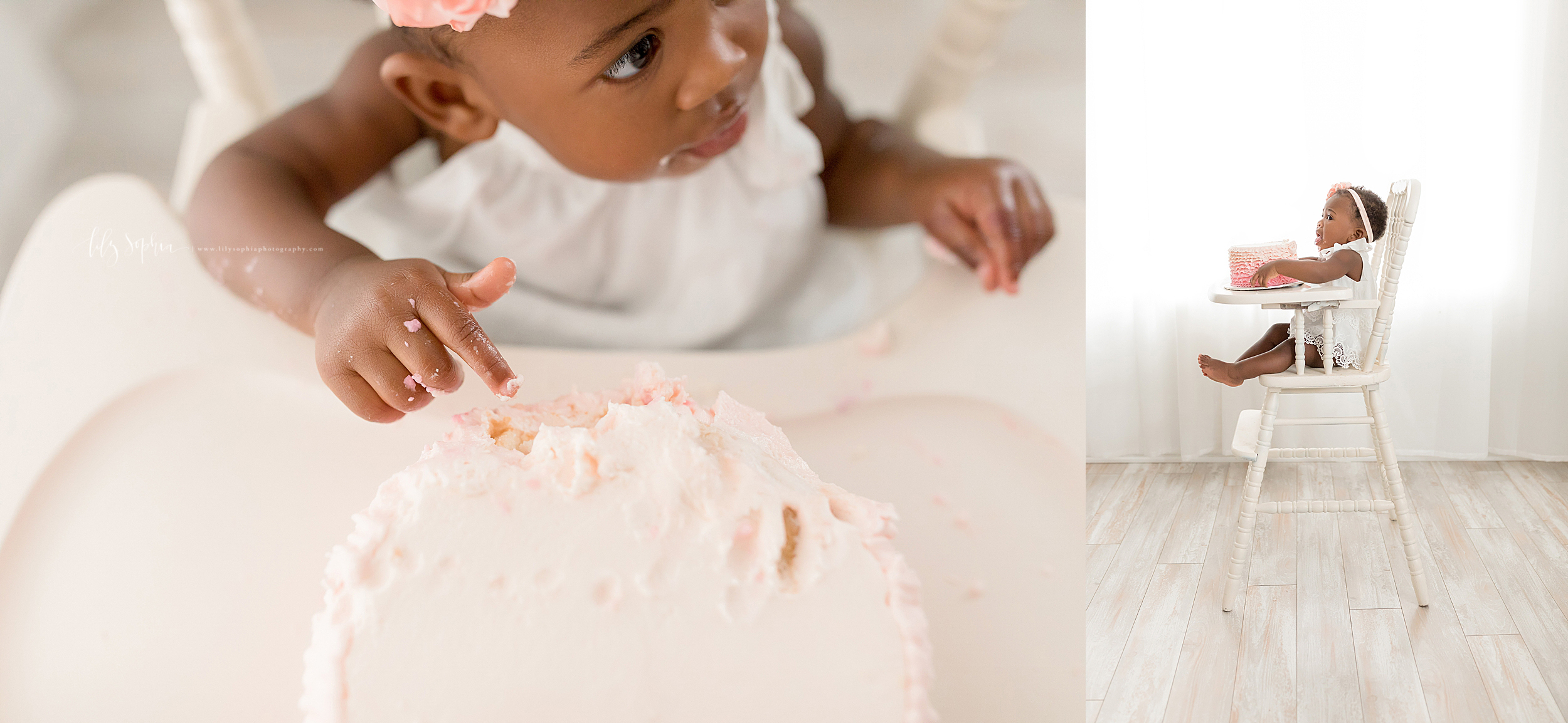 atlanta-smyrna-brookhaven-decatur-lily-sophia-photography-photographer-portraits-grant-park-intown-first-birthday-cake-smash-one-year-old-toddler-baby-girl_0021.jpg