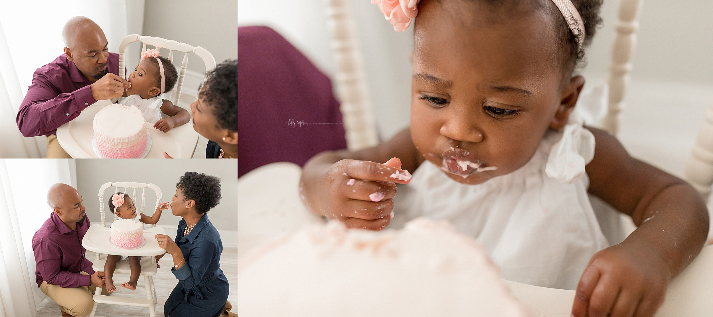 atlanta-smyrna-brookhaven-decatur-lily-sophia-photography-photographer-portraits-grant-park-intown-first-birthday-cake-smash-one-year-old-toddler-baby-girl_0022.jpg