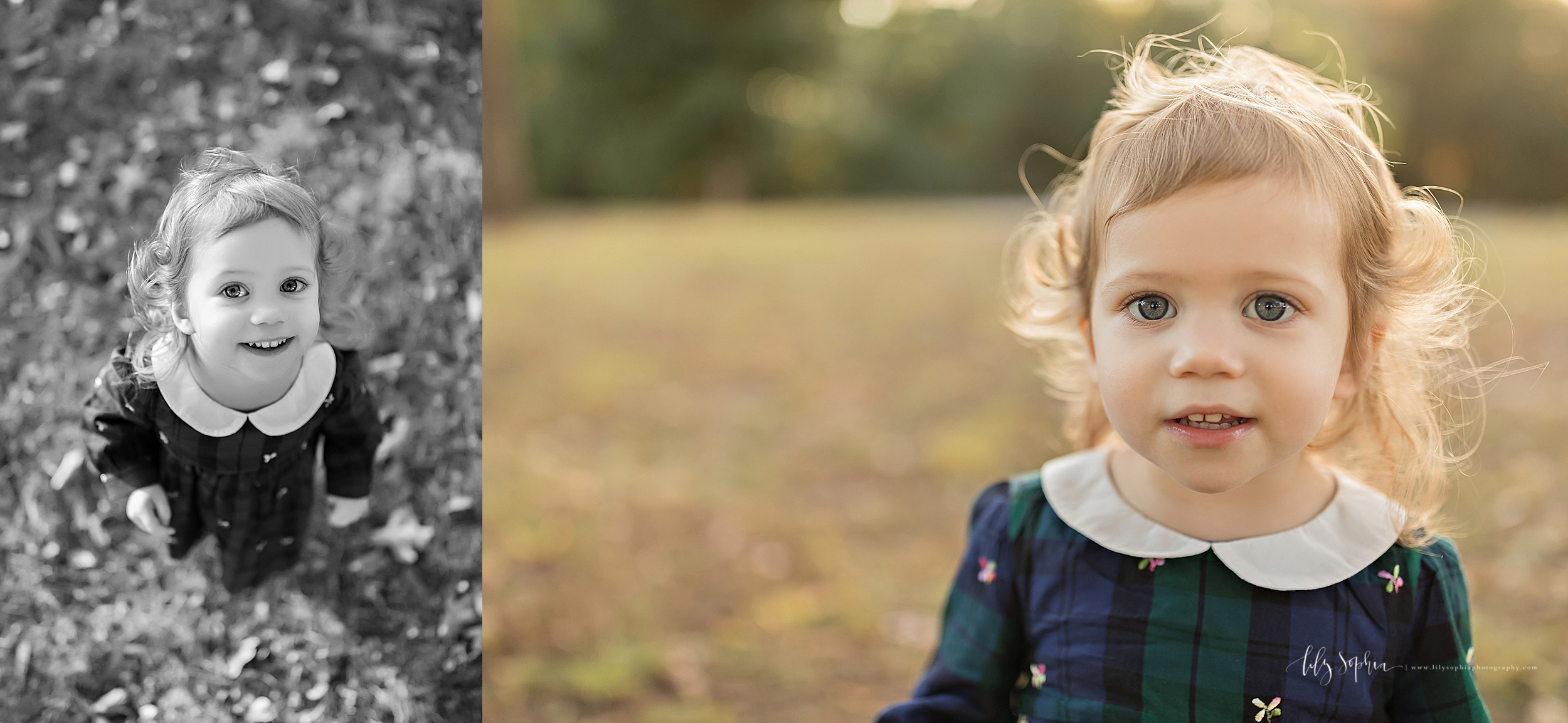 atlanta-buckhead-brookhaven-decatur-lily-sophia-photography-photographer-portraits-grant-park-intown-outdoor-family-sunset-session-toddler-baby-girl_0009.jpg