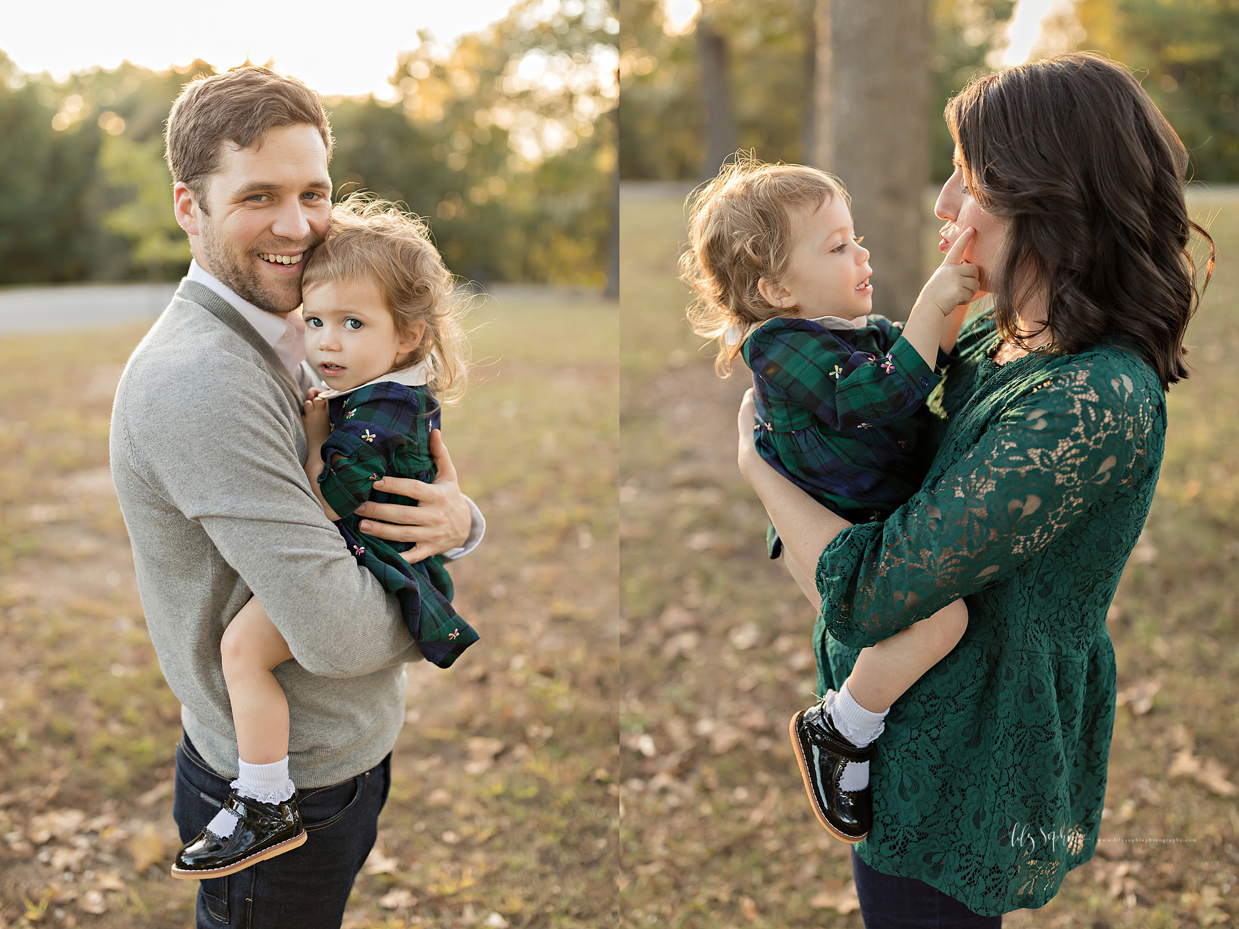 atlanta-buckhead-brookhaven-decatur-lily-sophia-photography-photographer-portraits-grant-park-intown-outdoor-family-sunset-session-toddler-baby-girl_0012.jpg