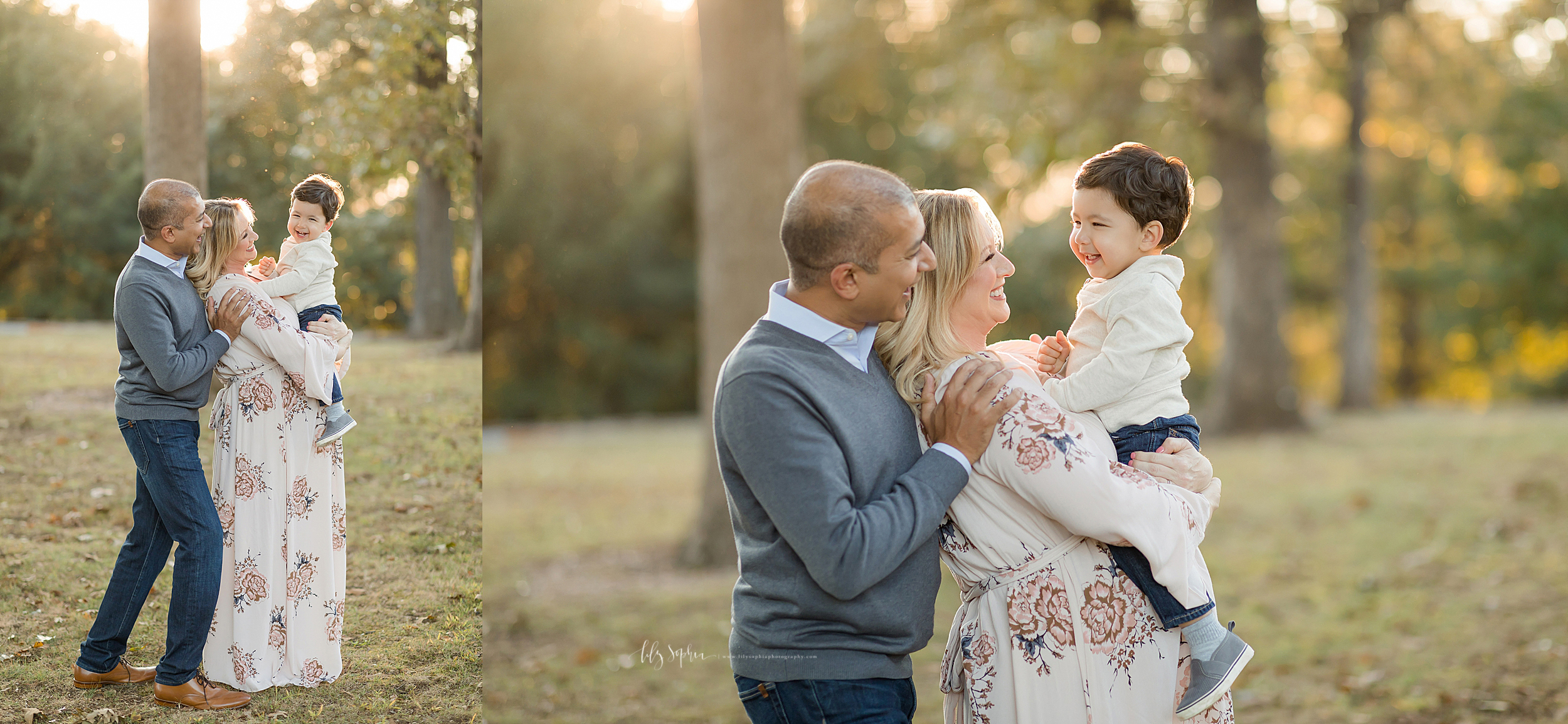 atlanta-midtown-brookhaven-decatur-lily-sophia-photography-photographer-portraits-grant-park-sunset-maternity-expecting-baby-girl-family-toddler-boy-big-brother_0093.jpg