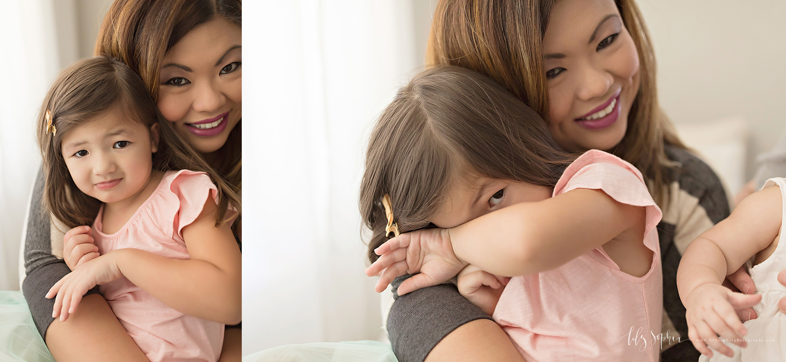 atlanta-midtown-brookhaven-decatur-lily-sophia-photography-photographer-portraits-grant-park-studio-six-month-milestone-baby-girl-big-sister-family_0113.jpg