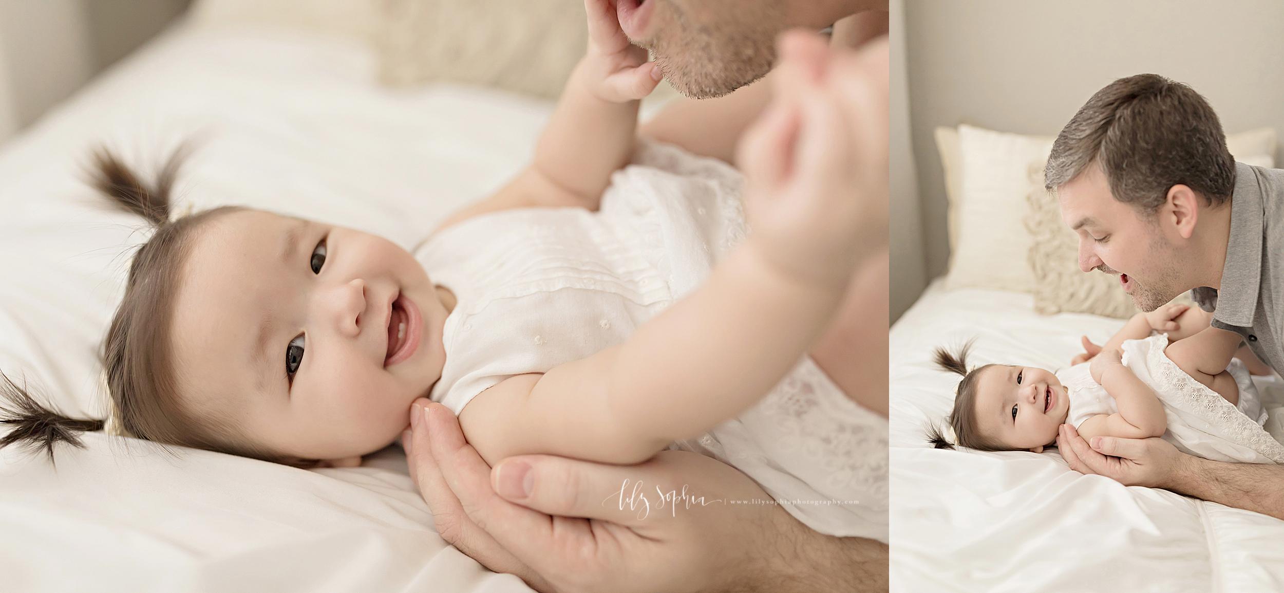 atlanta-midtown-brookhaven-decatur-lily-sophia-photography-photographer-portraits-grant-park-studio-six-month-milestone-baby-girl-big-sister-family_0115.jpg