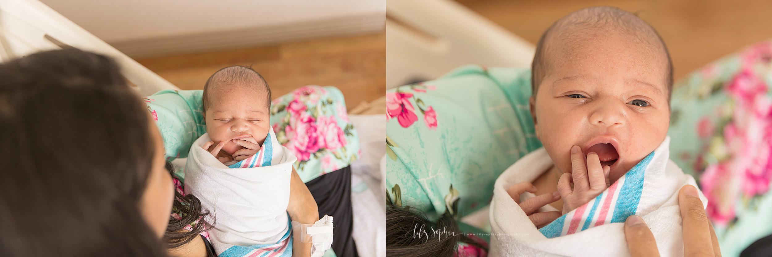 atlanta-midtown-brookhaven-decatur-lily-sophia-photography-photographer-portraits-grant-park-family-atlanta-medical-center-fresh-48-hospital-newborn-photos-lifestyle-big-brothers_0086.jpg