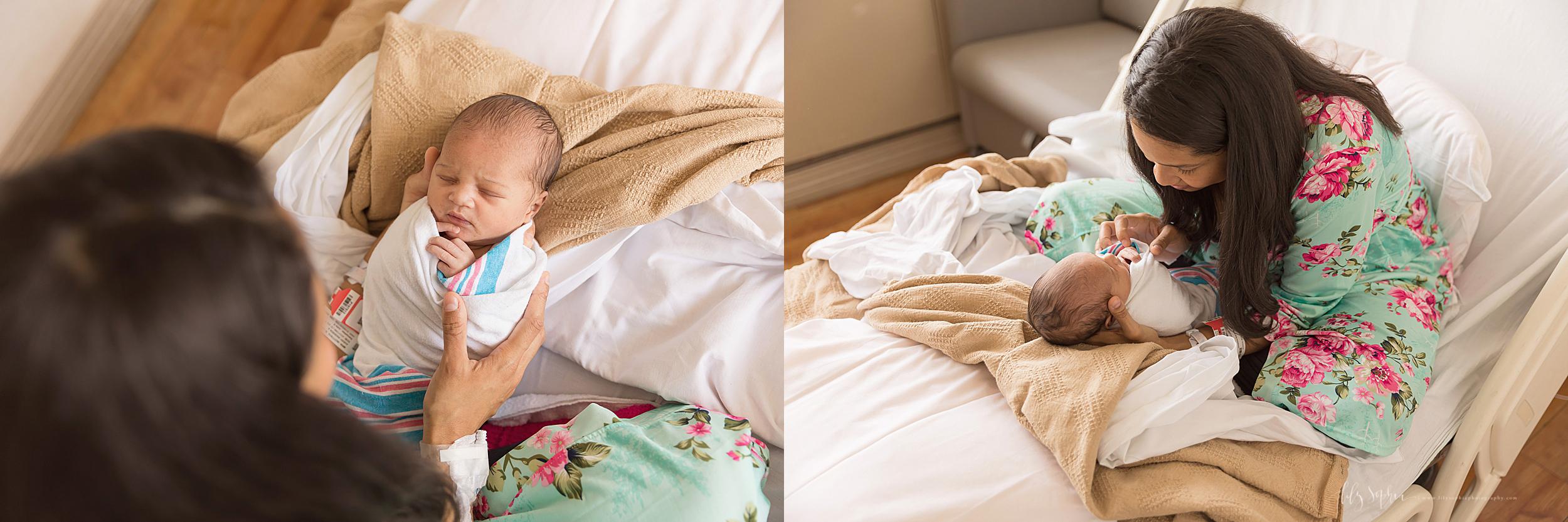 atlanta-midtown-brookhaven-decatur-lily-sophia-photography-photographer-portraits-grant-park-family-atlanta-medical-center-fresh-48-hospital-newborn-photos-lifestyle-big-brothers_0088.jpg