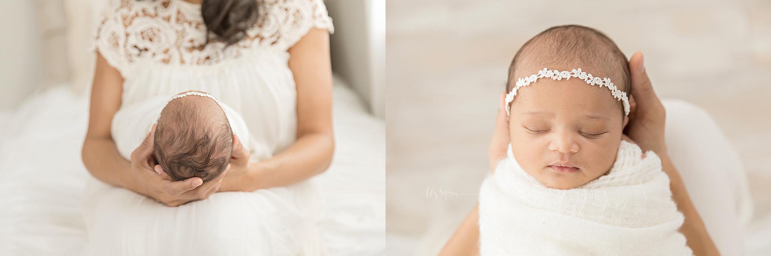 atlanta-midtown-brookhaven-decatur-lily-sophia-photography-photographer-portraits-grant-park-family-studio-newborn-baby-girl-big-brothers_0115.jpg