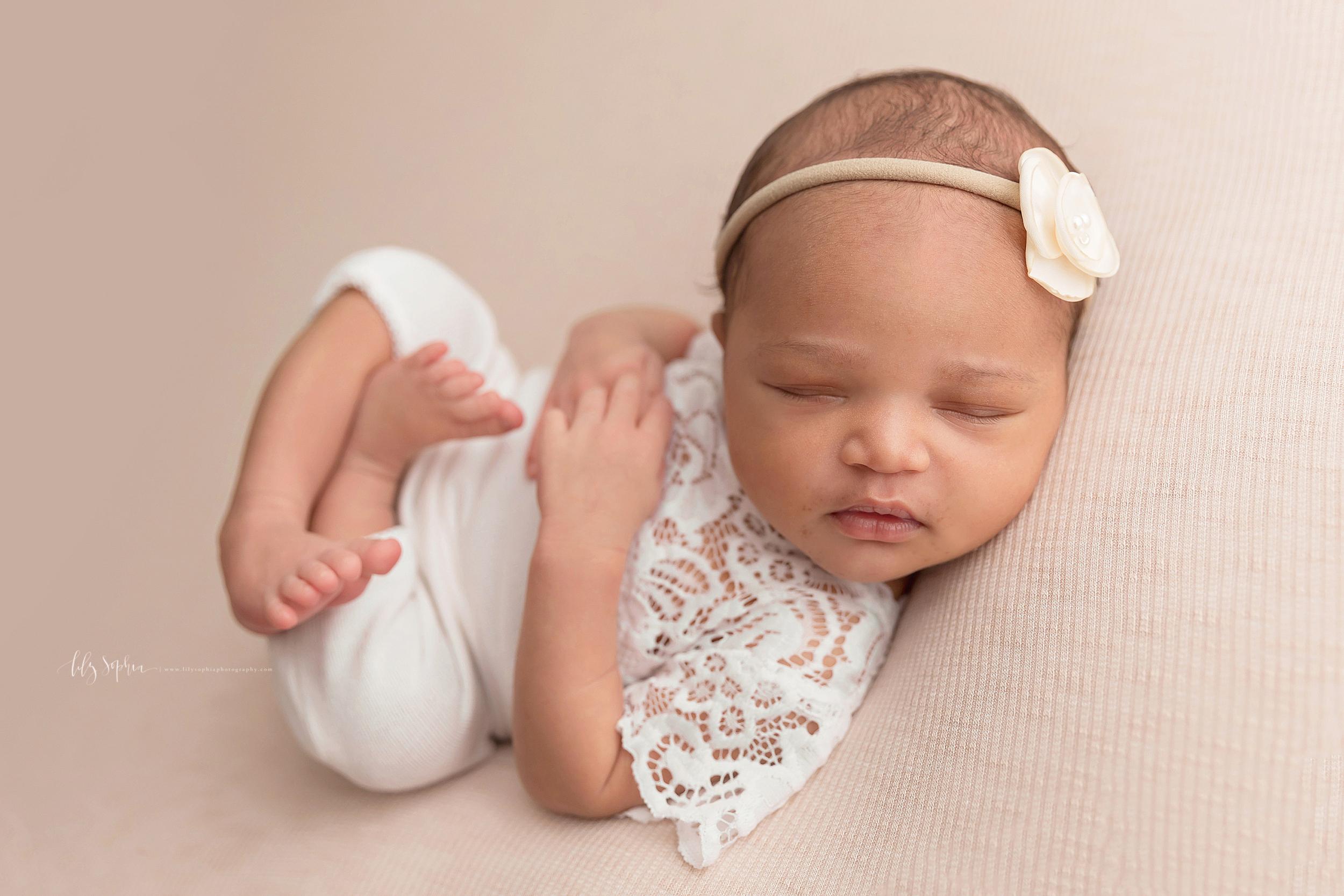 atlanta-midtown-brookhaven-decatur-lily-sophia-photography-photographer-portraits-grant-park-family-studio-newborn-baby-girl-big-brothers_0139.jpg